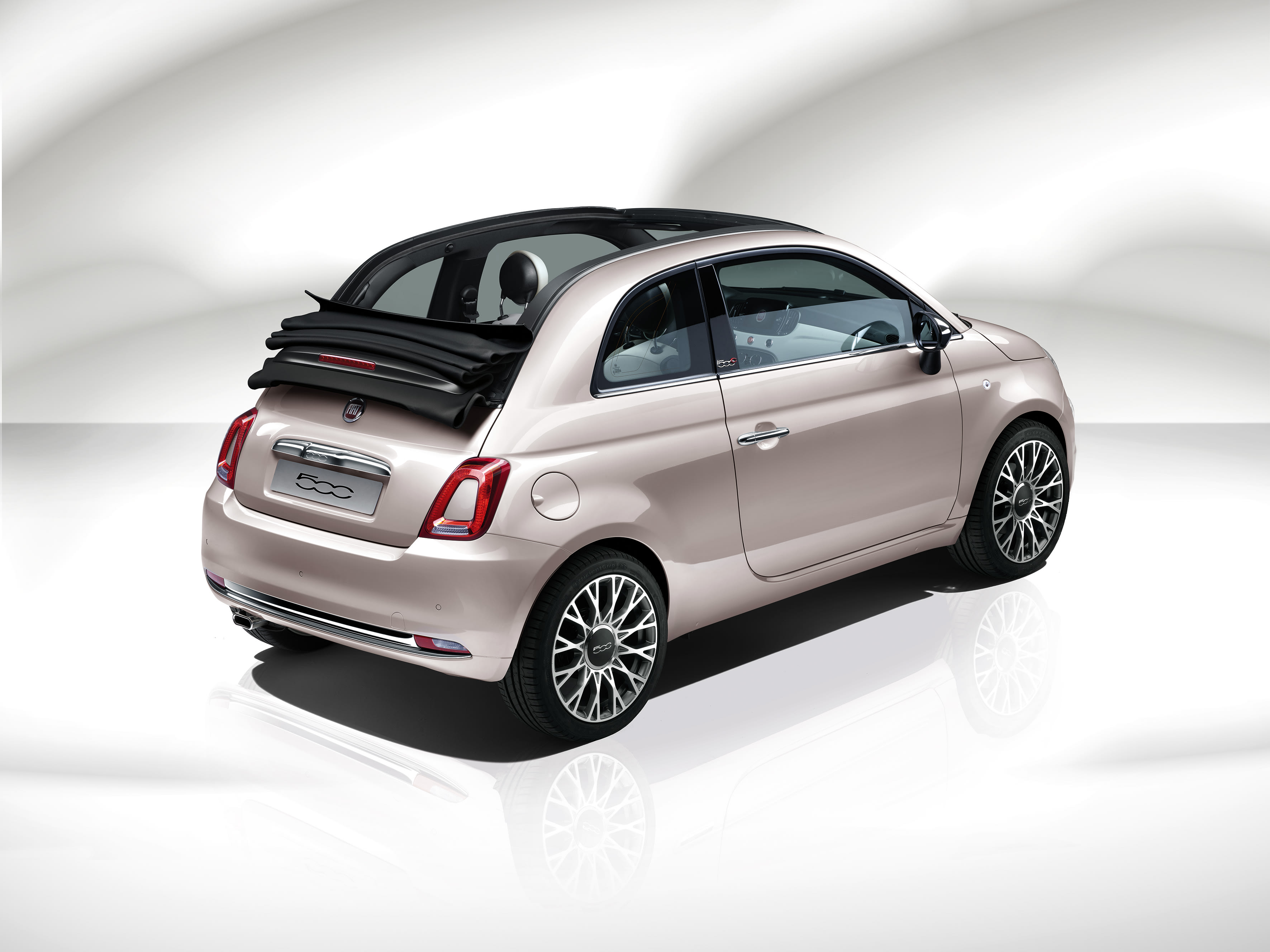 2020 Fiat 500 Pricing And Specs New Club Variant Enters Caradvice