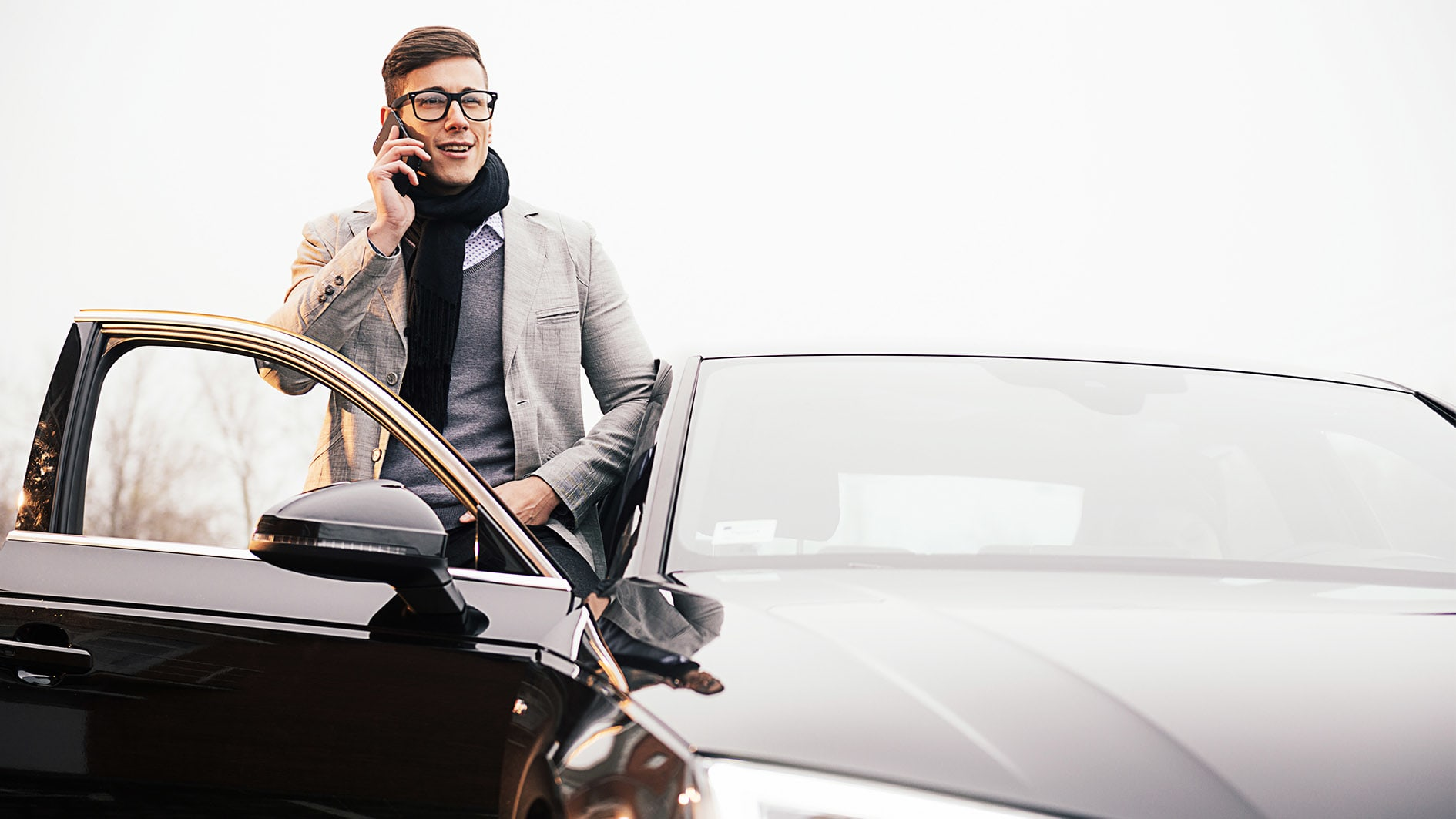 Owners Of High Status Cars More Likely To Be Self Centred Men Study Finds Caradvice