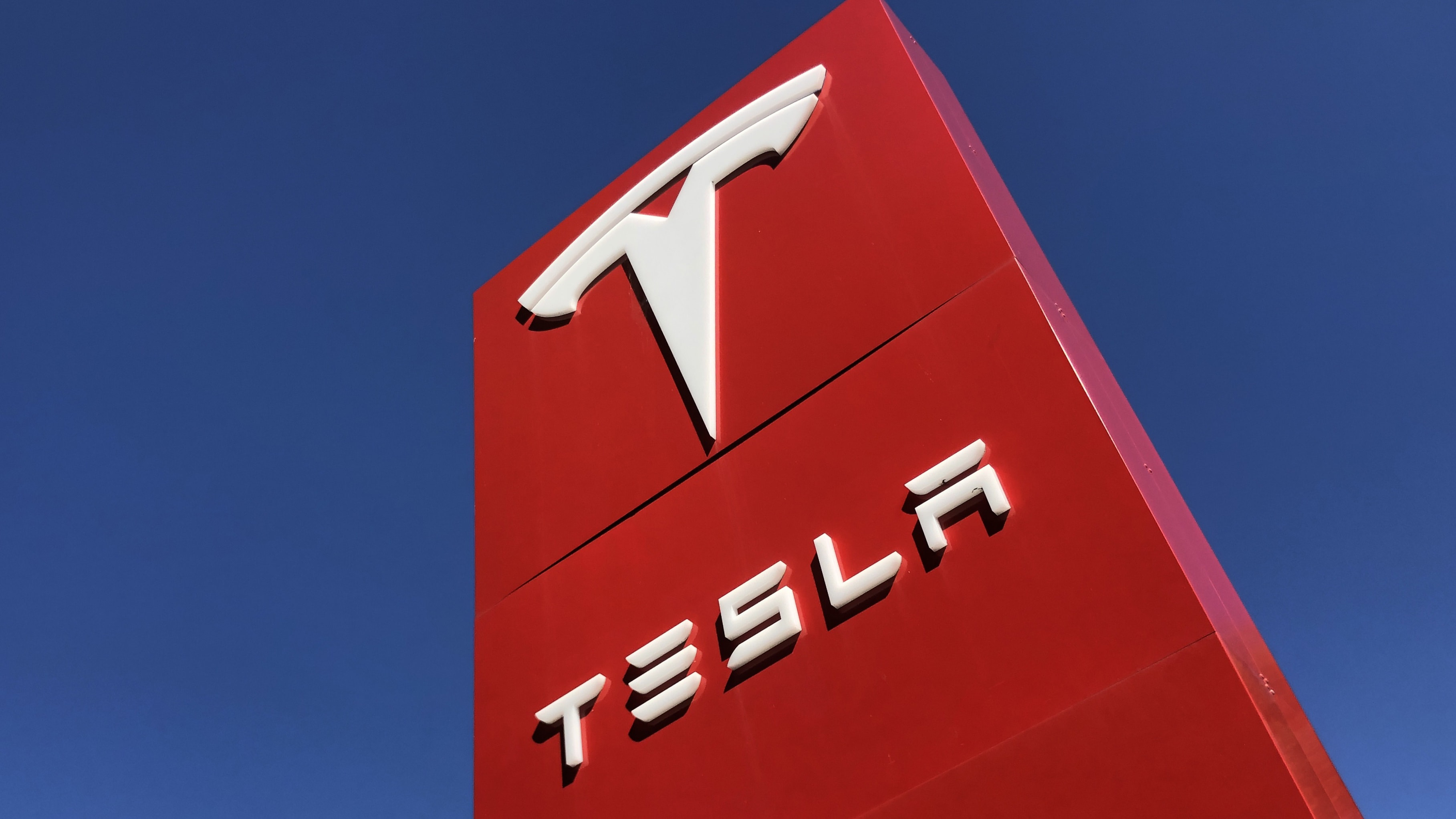 Tesla Just Made Its Giant Battery Reserve In South Australia Even Bigger Caradvice