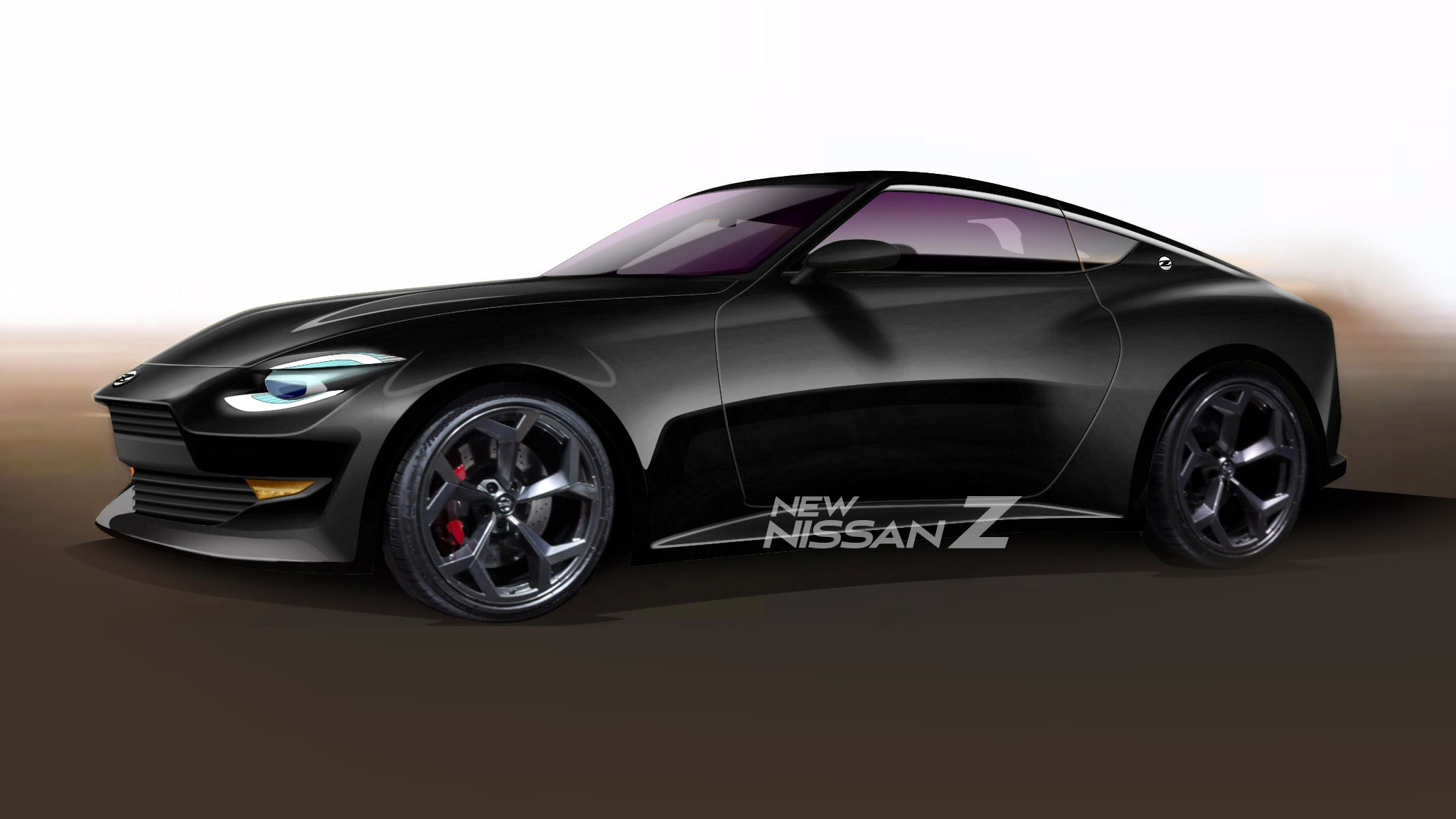 2020 The Nissan Z35 Review Reviews