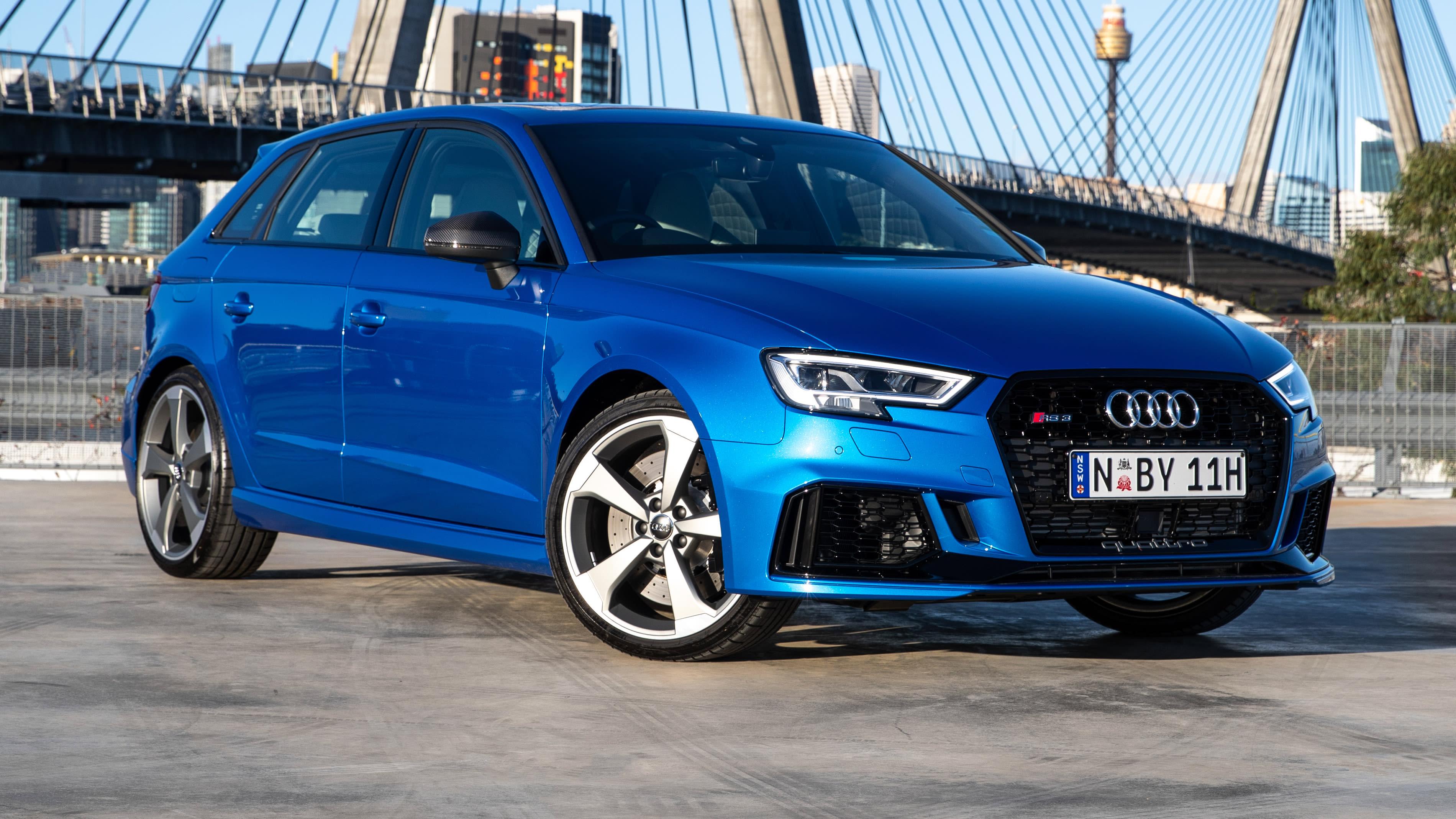 Kelebihan Kekurangan Audi R3 Murah Berkualitas