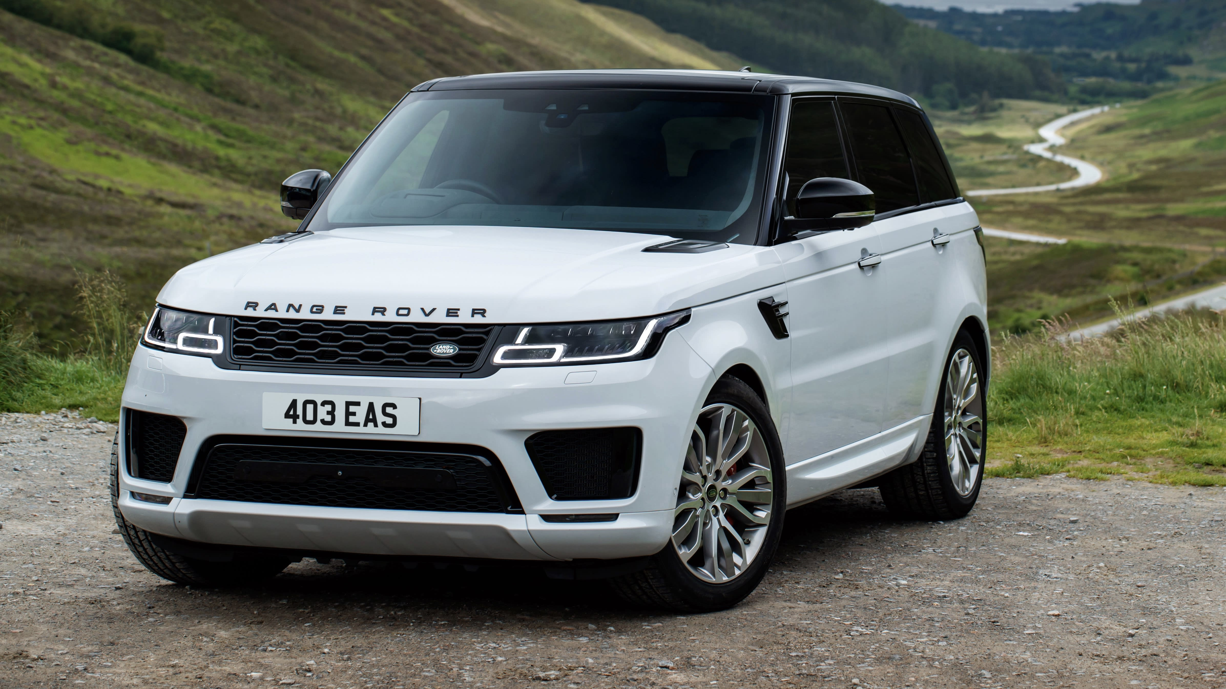 2021 Range Rover and Range Rover Sport price and specs – UPDATE | CarAdvice