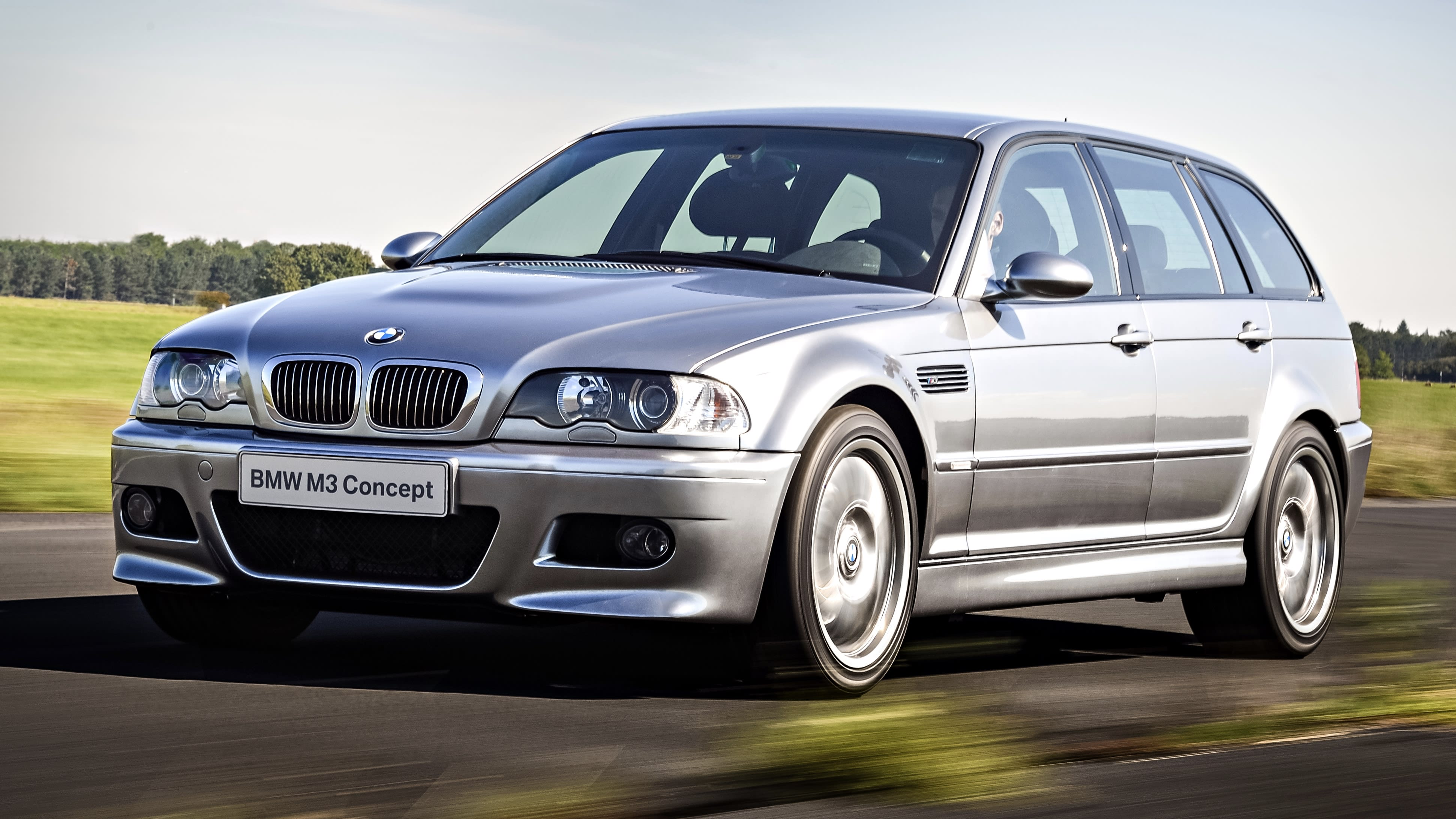 2023 Bmw M3 Touring Wagon Coming To Australia Update Caradvice