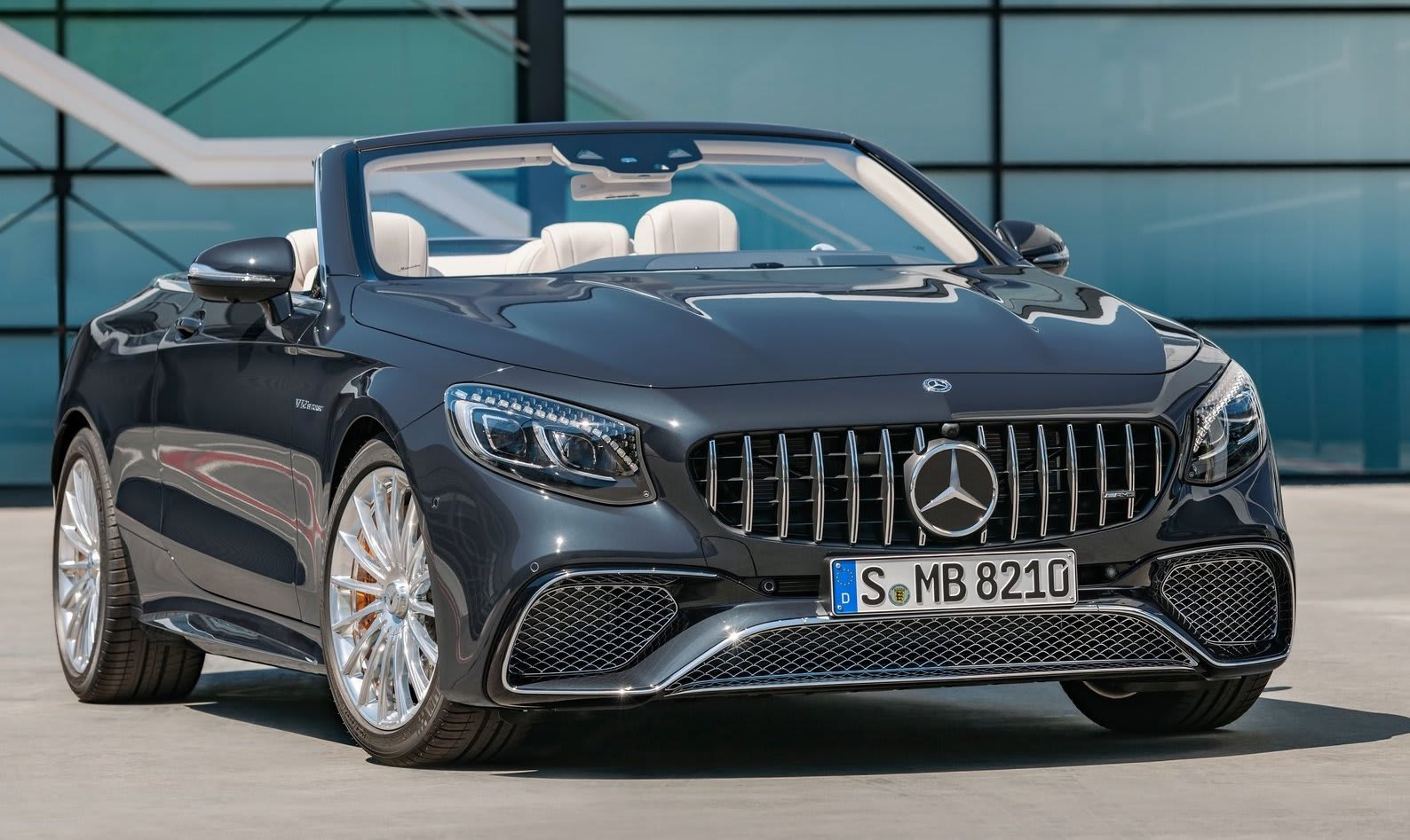 2021 Mercedes S Class To Drop Coupe And Cabrio Will Spawn Amg And Maybach Versions Caradvice
