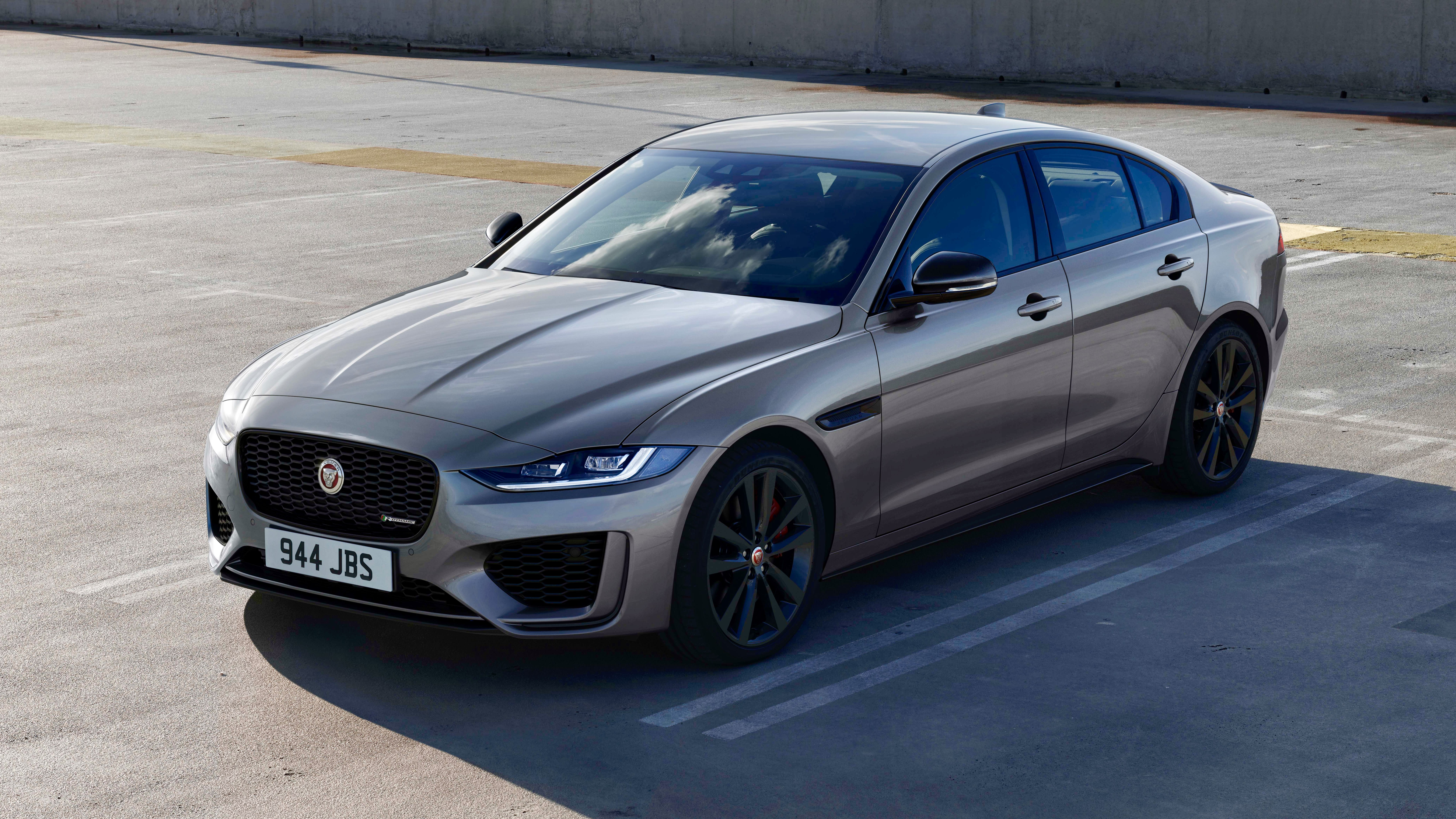 2021 Jaguar Xe Price And Specs Jag S Mid Sizer Goes All Wheel Drive Caradvice