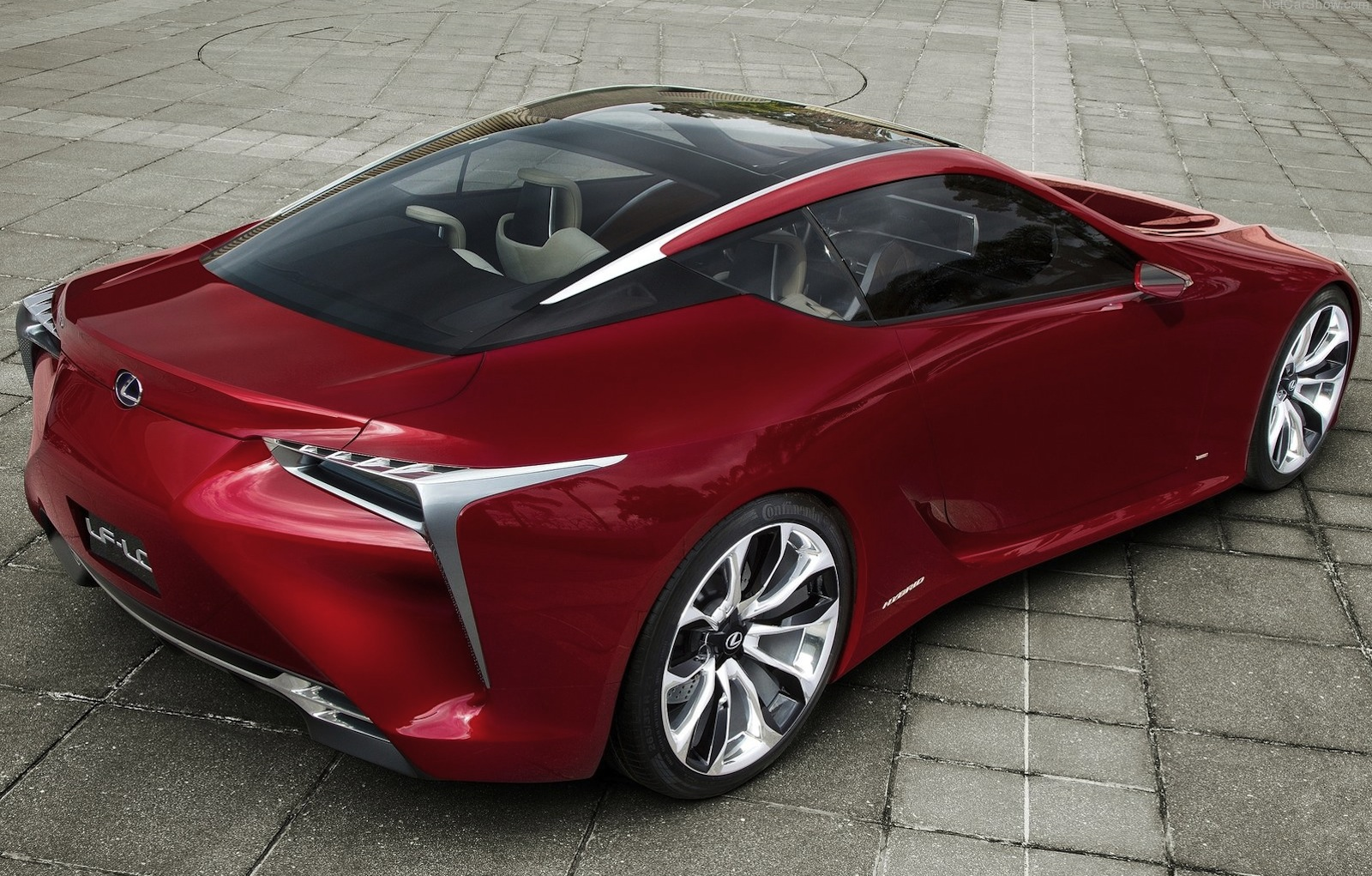 Lexus Lf Lc Price >> Lexus Lf Lc Price Upcoming New Car Release 2020