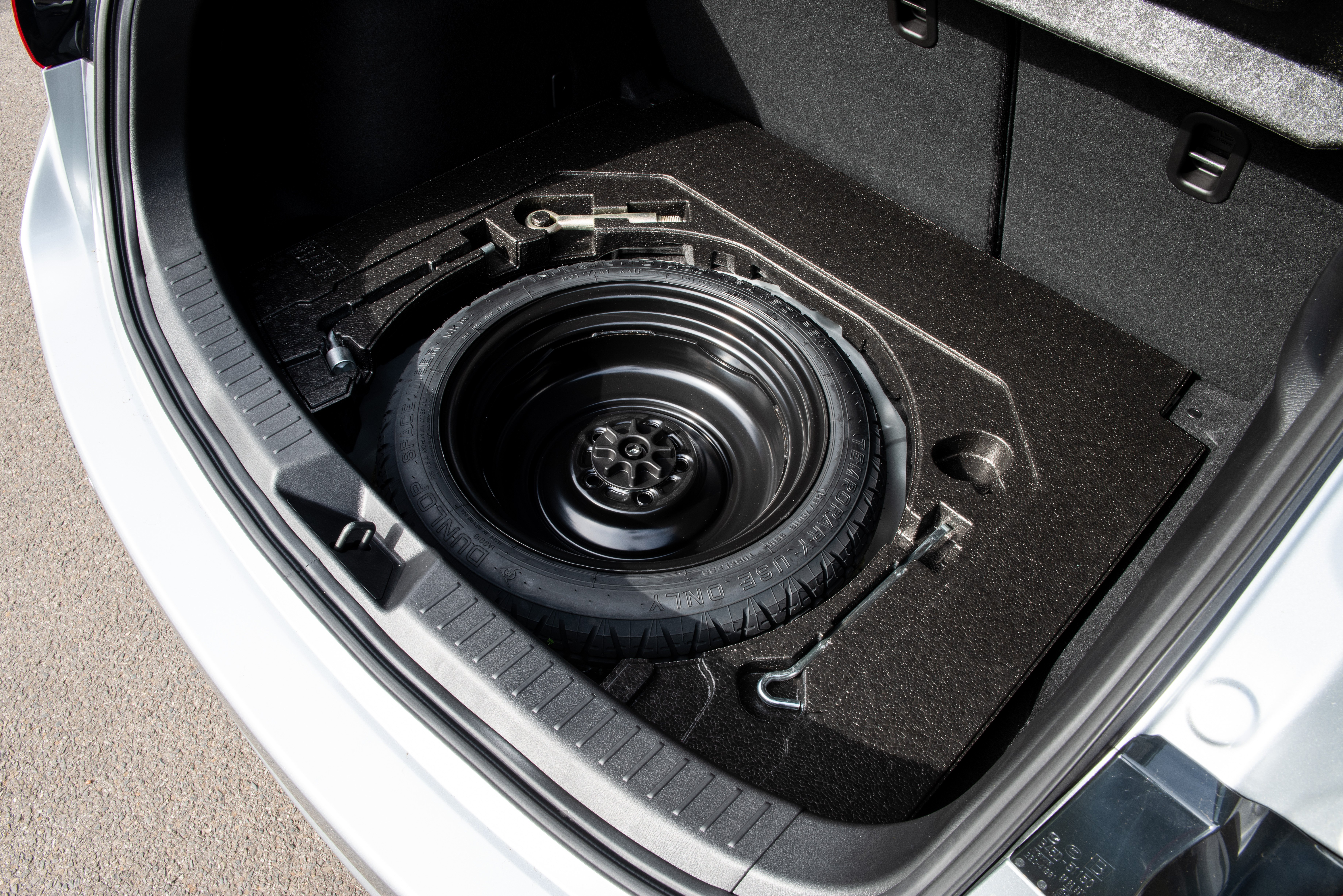 2018 Mazda 3 SP25 Astina review   CarAdvice