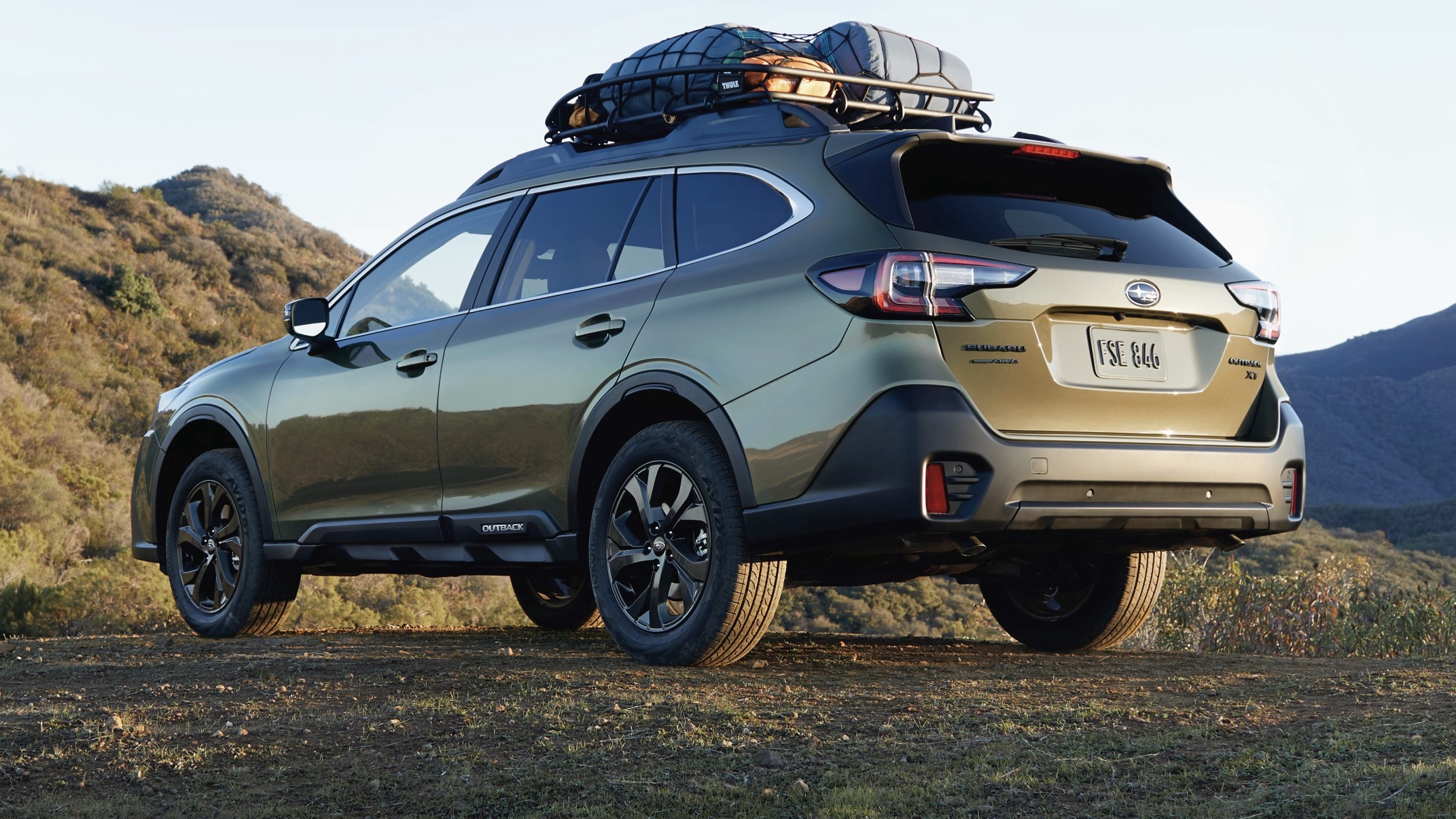 subaru xv 2021 australia  car wallpaper