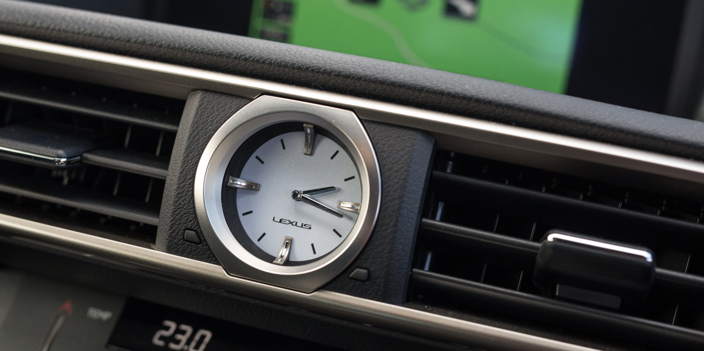 2017 Audi A5 TFSI quattro v Lexus RC200t comparison   CarAdvice