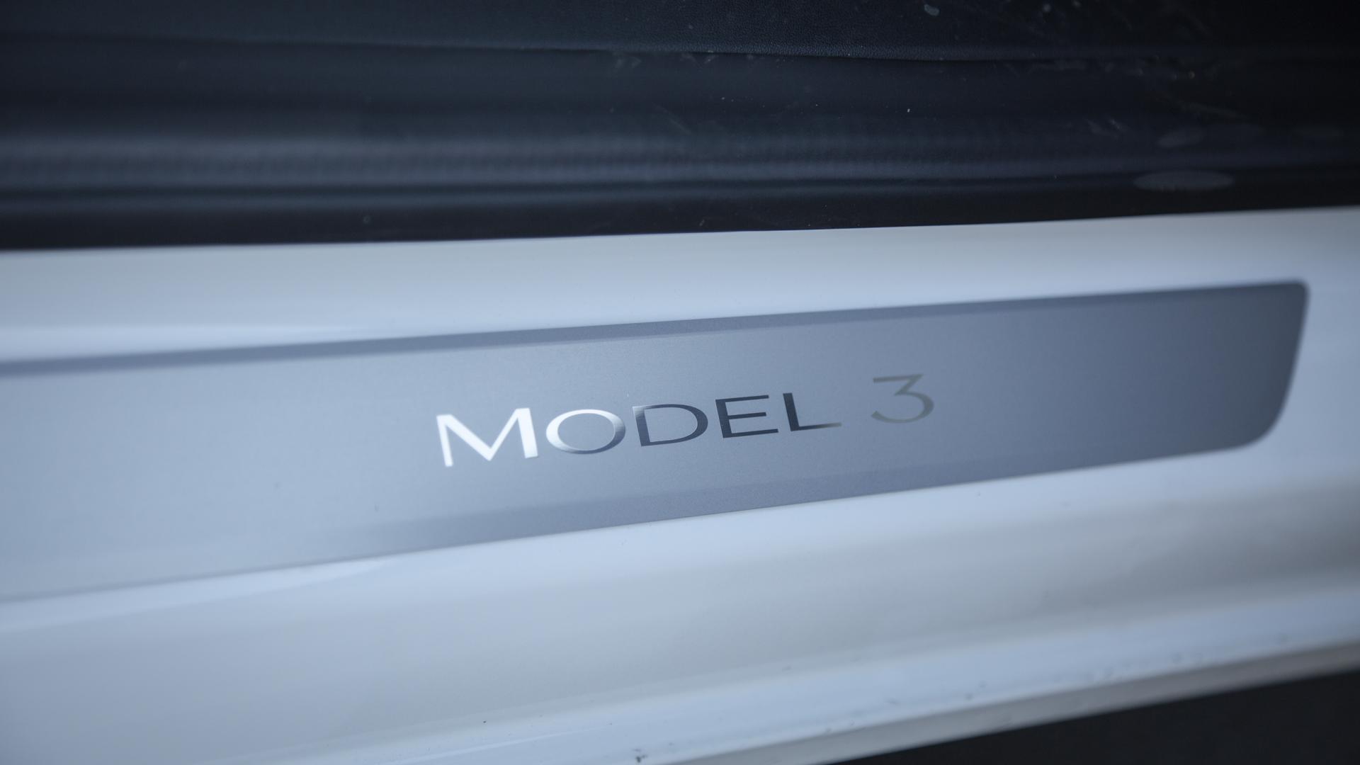 2019 Tesla Model 3 Performance review: International drive | CarAdvice