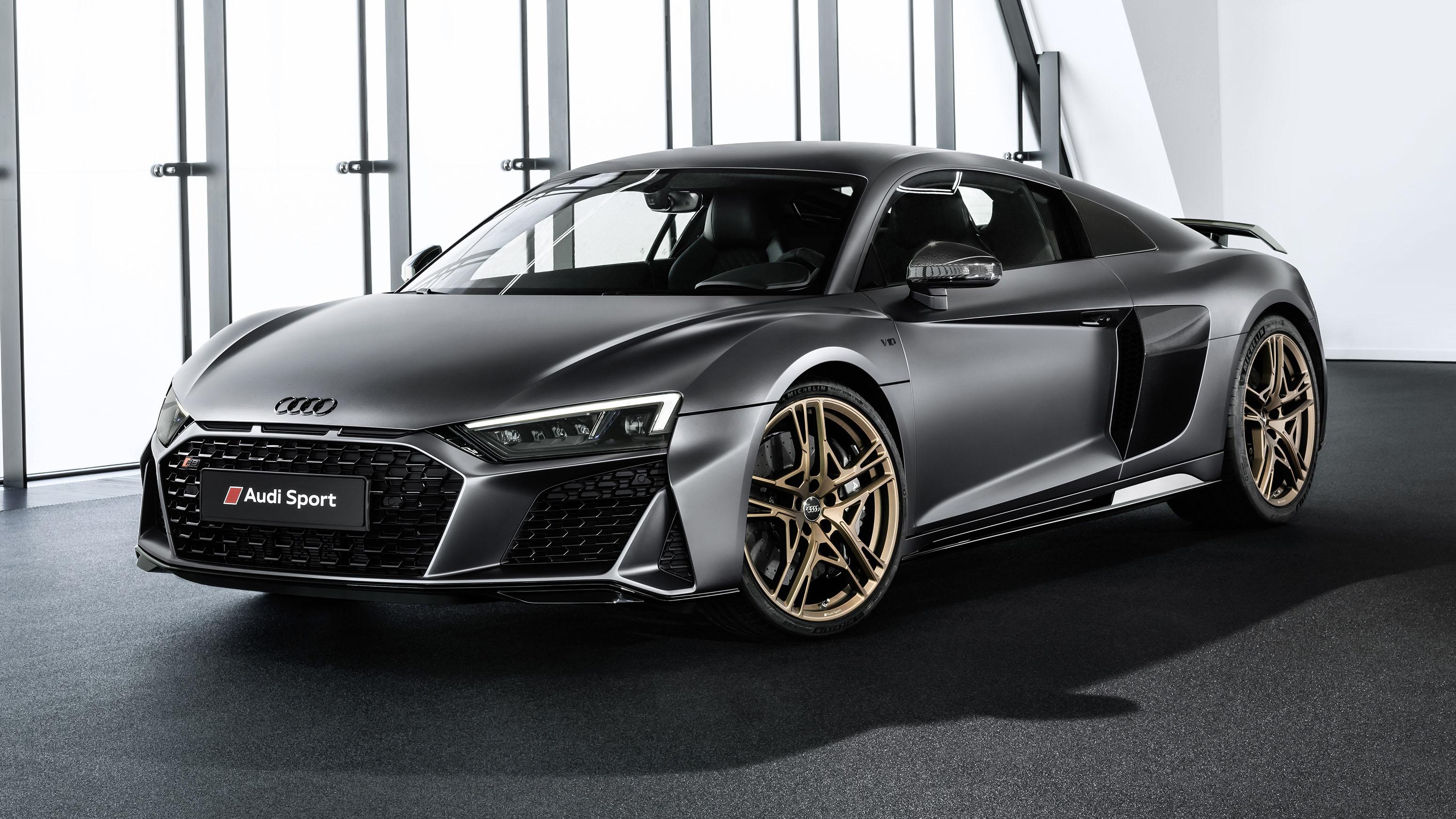 Kekurangan Audi Sr8 Harga
