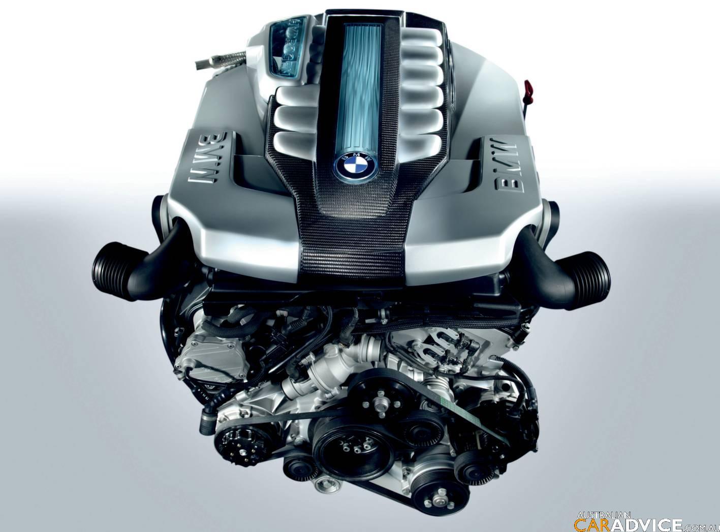Image result for BMW hydrogen 7