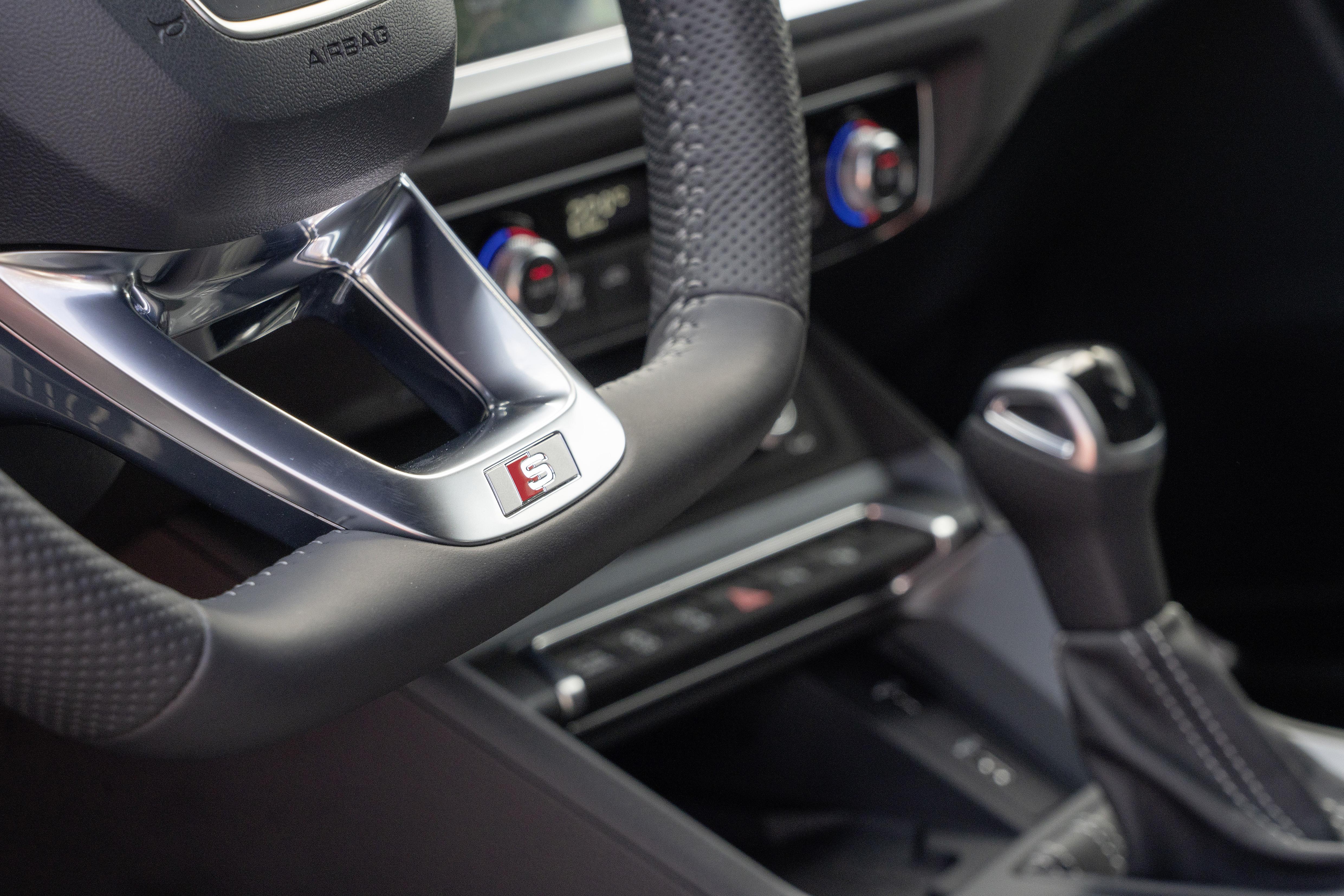2019 Audi Q3 review | CarAdvice