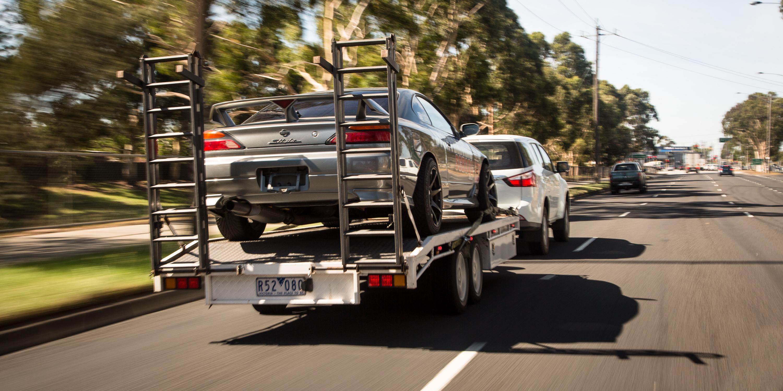 2016 Isuzu MU-X LS-M 4x2 Review | CarAdvice