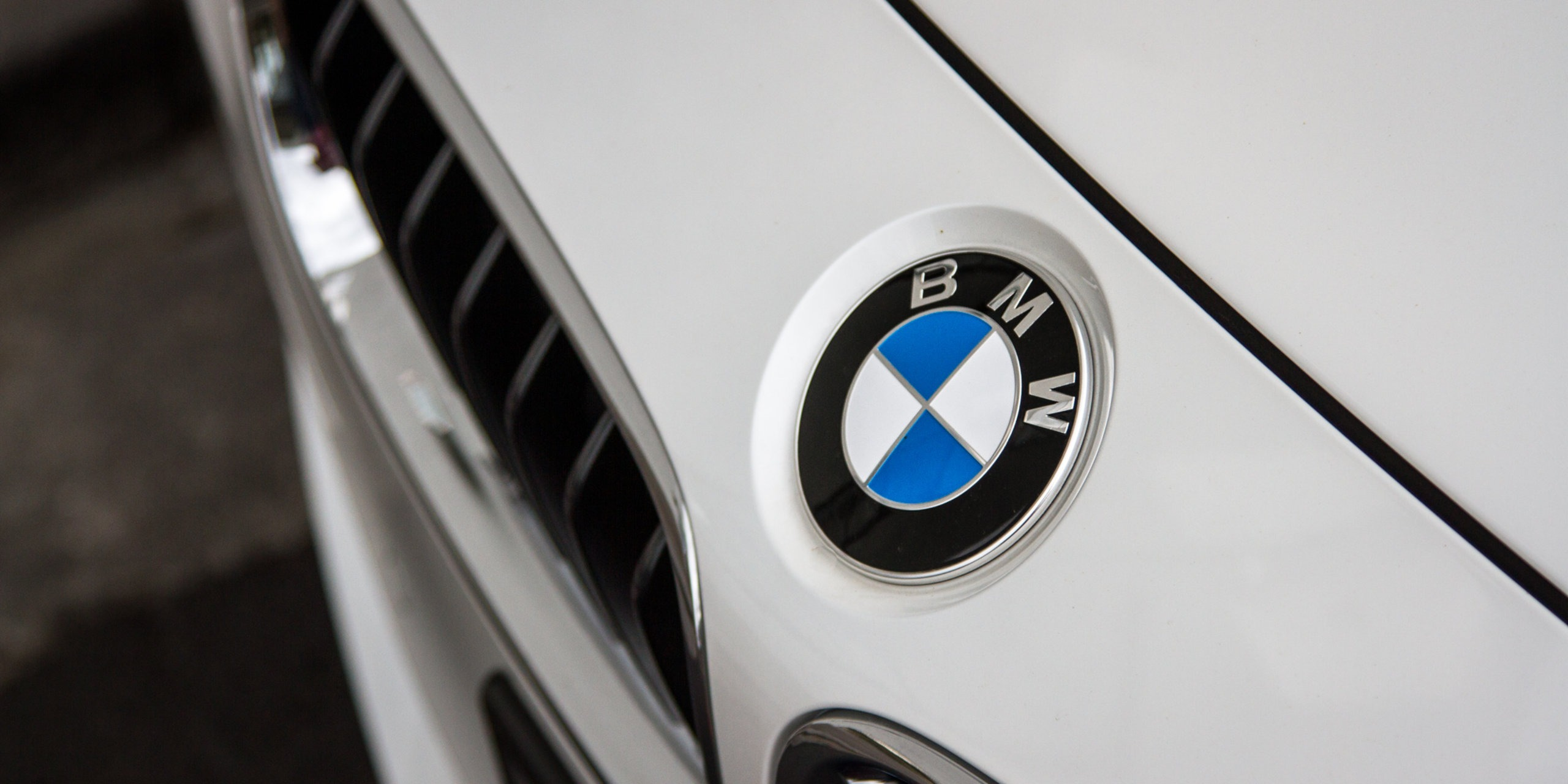 BMW recalls 1 6 million diesels globally over fire risk