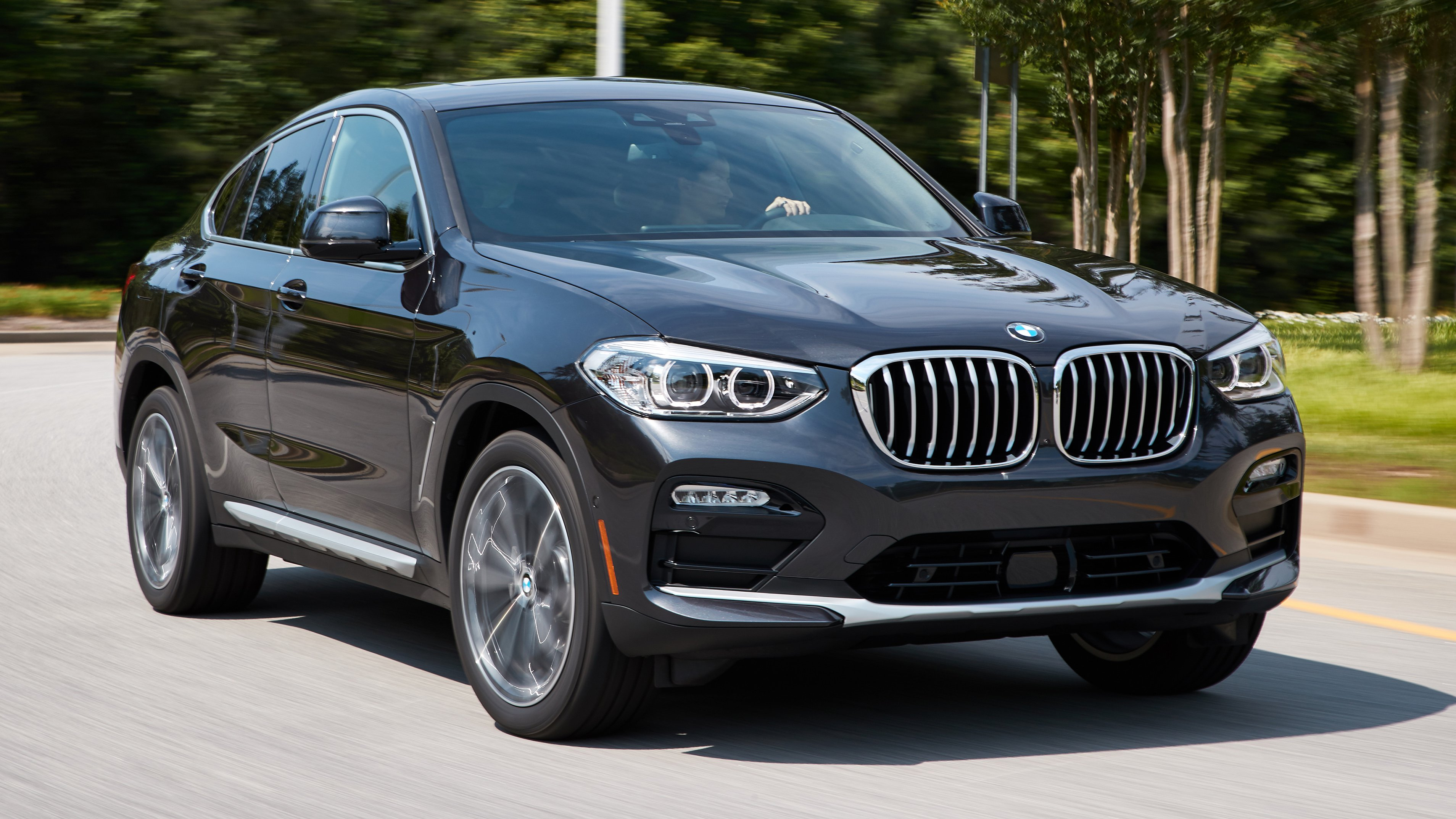footwear look good shoes sale affordable price 2019 BMW X4 pricing and specs   CarAdvice