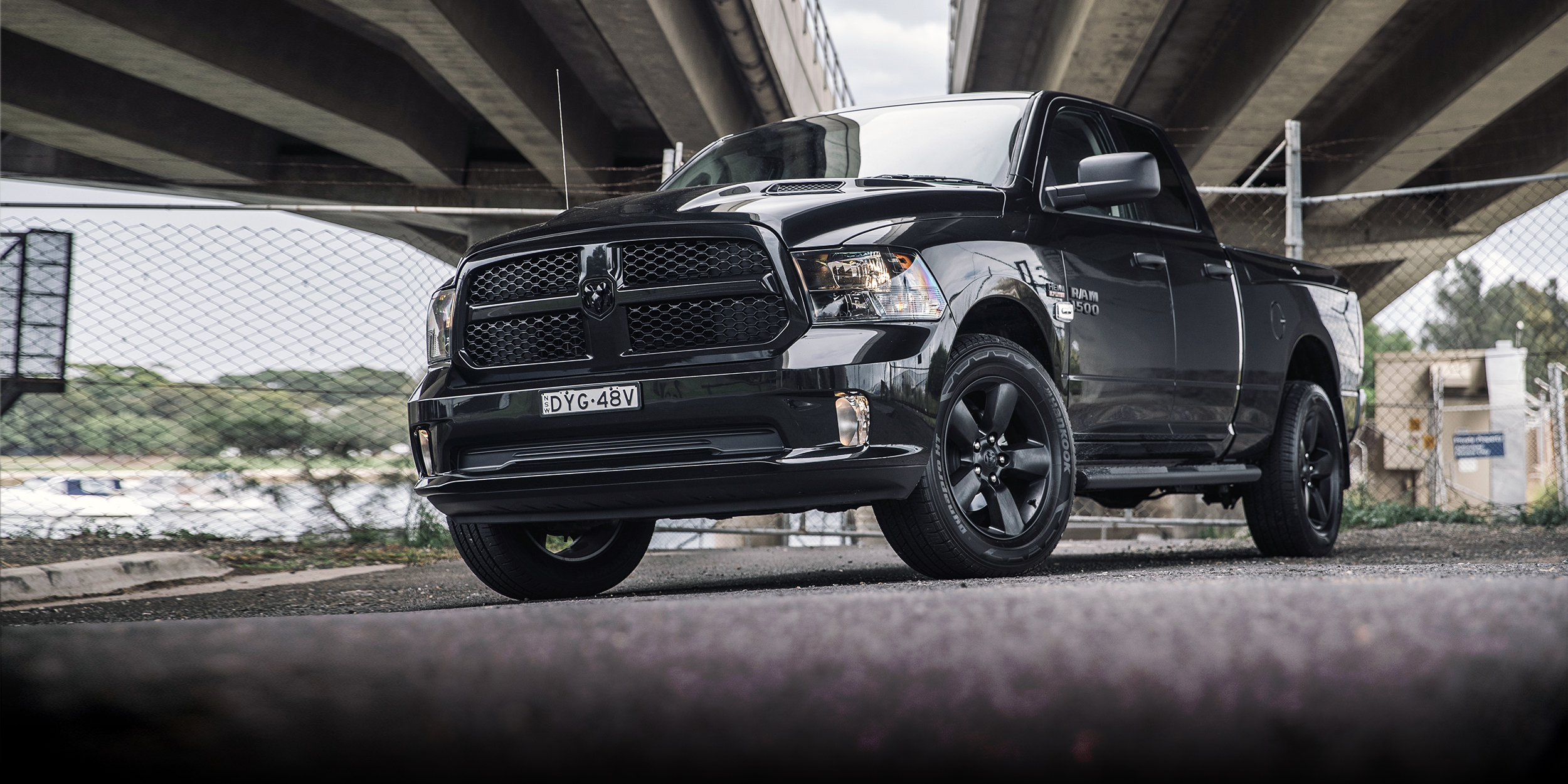 Ram Pickup Sales Skyrocket In Australia Caradvice