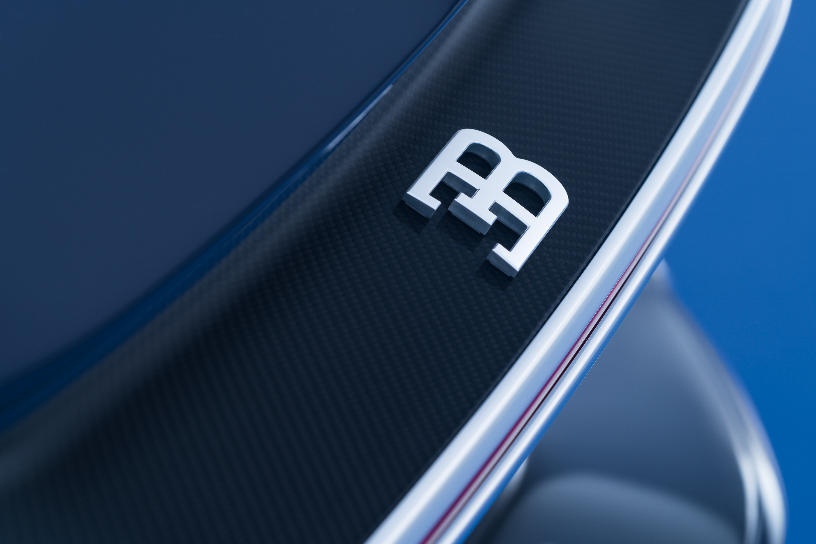 Bugatti wants to do second model, most likely an SUV | CarAdvice