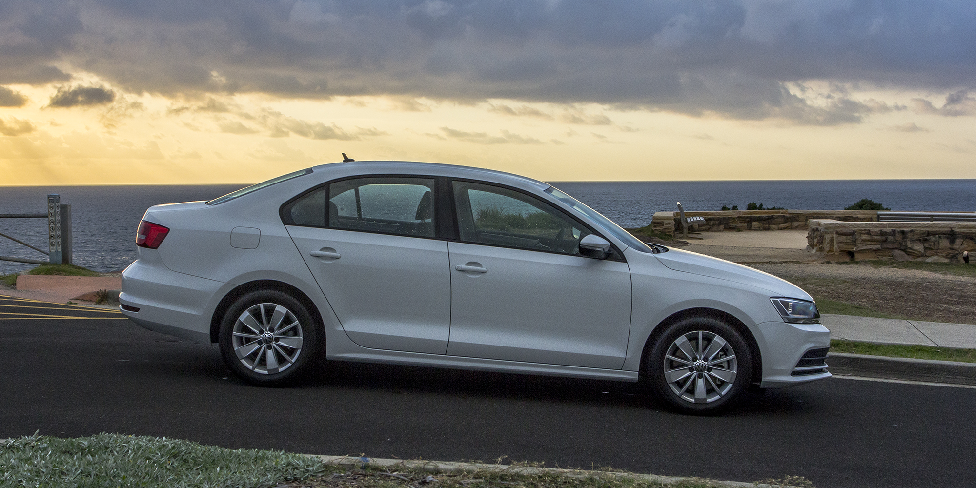 2015 Volkswagen Jetta Review Caradvice