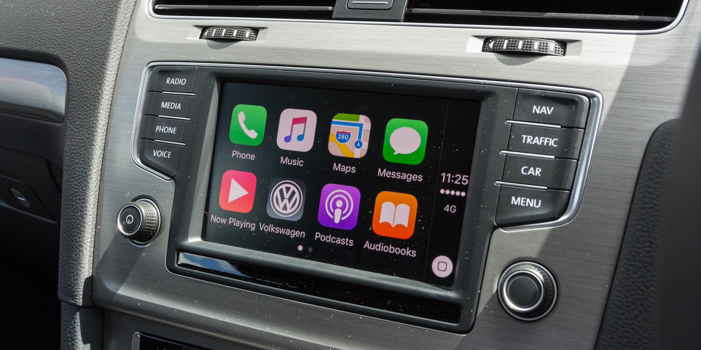 2016 Volkswagen Golf 92TSI Comfortline Review | CarAdvice