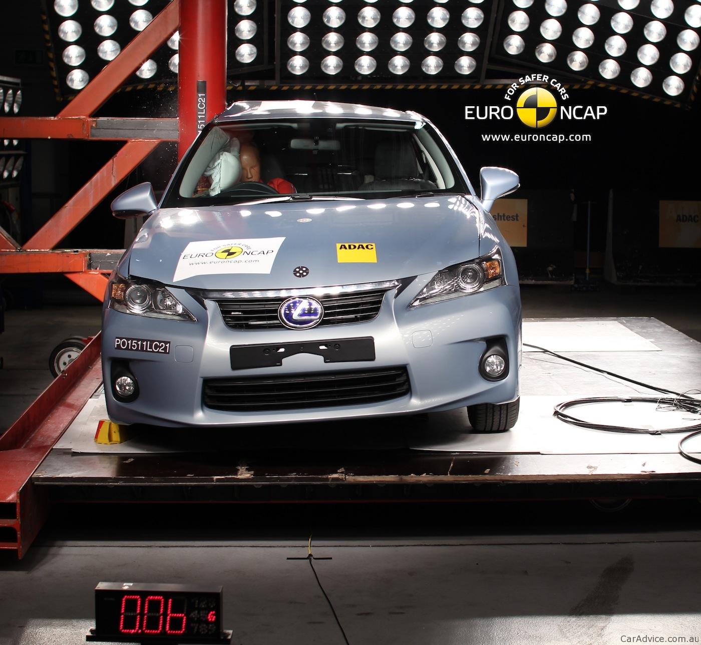 Hyundai Accent Lexus Ct 200h Toyota Rukus Peugeot 508 Volvo V60