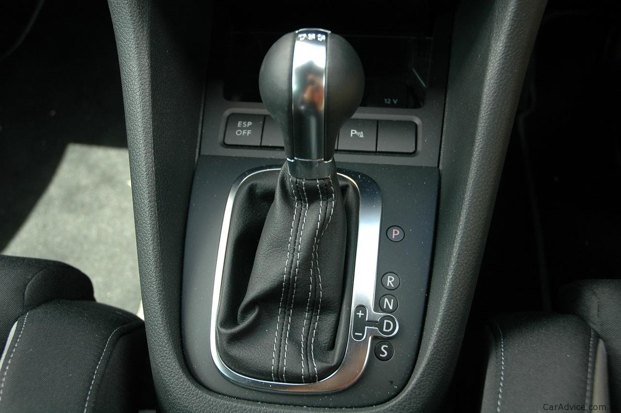 Subaru Wrx Sti Vs Volkswagen Golf R Vs Mitsubishi Lancer Evolution