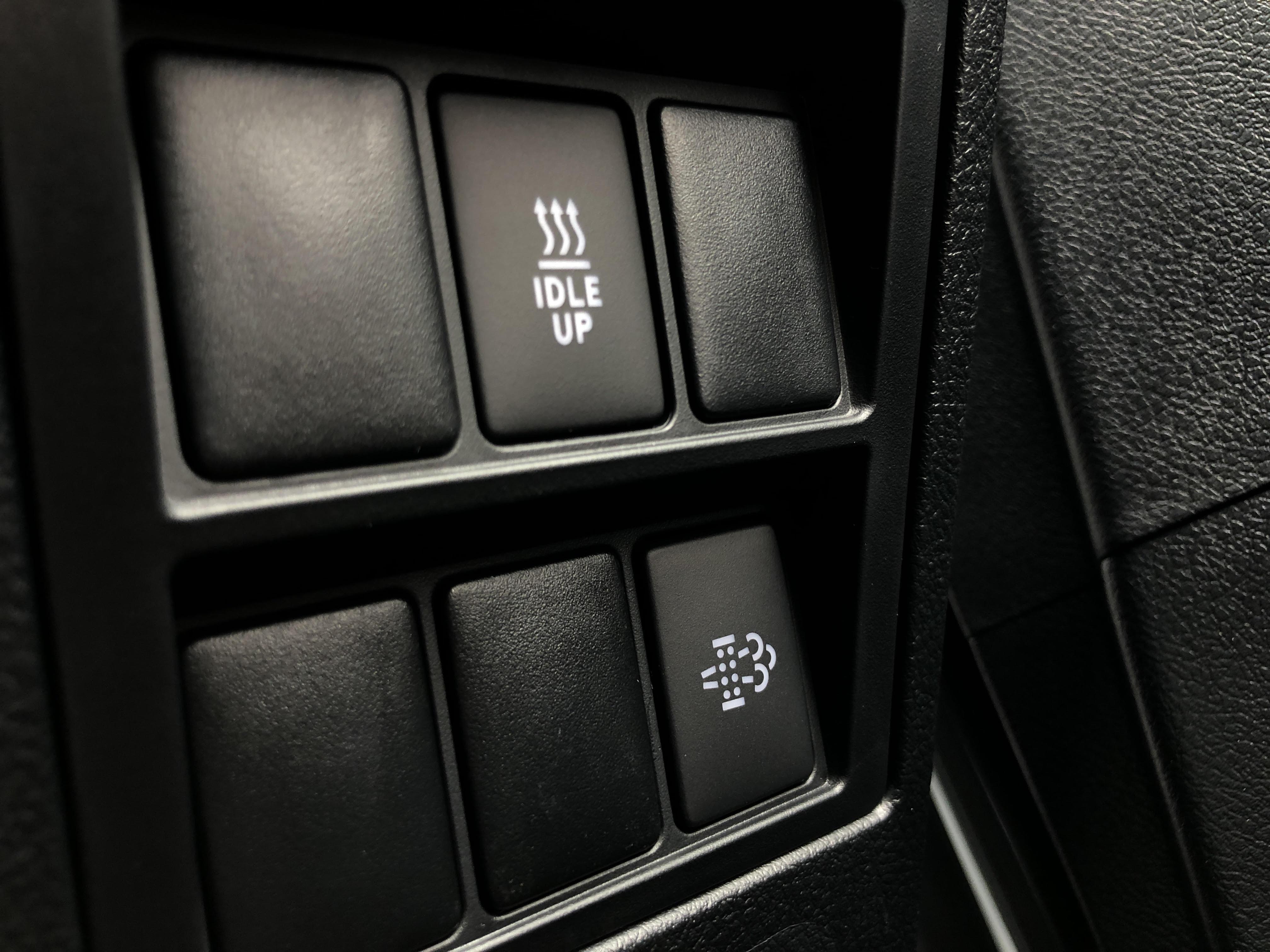 Toyota HiLux DPF drama update | CarAdvice