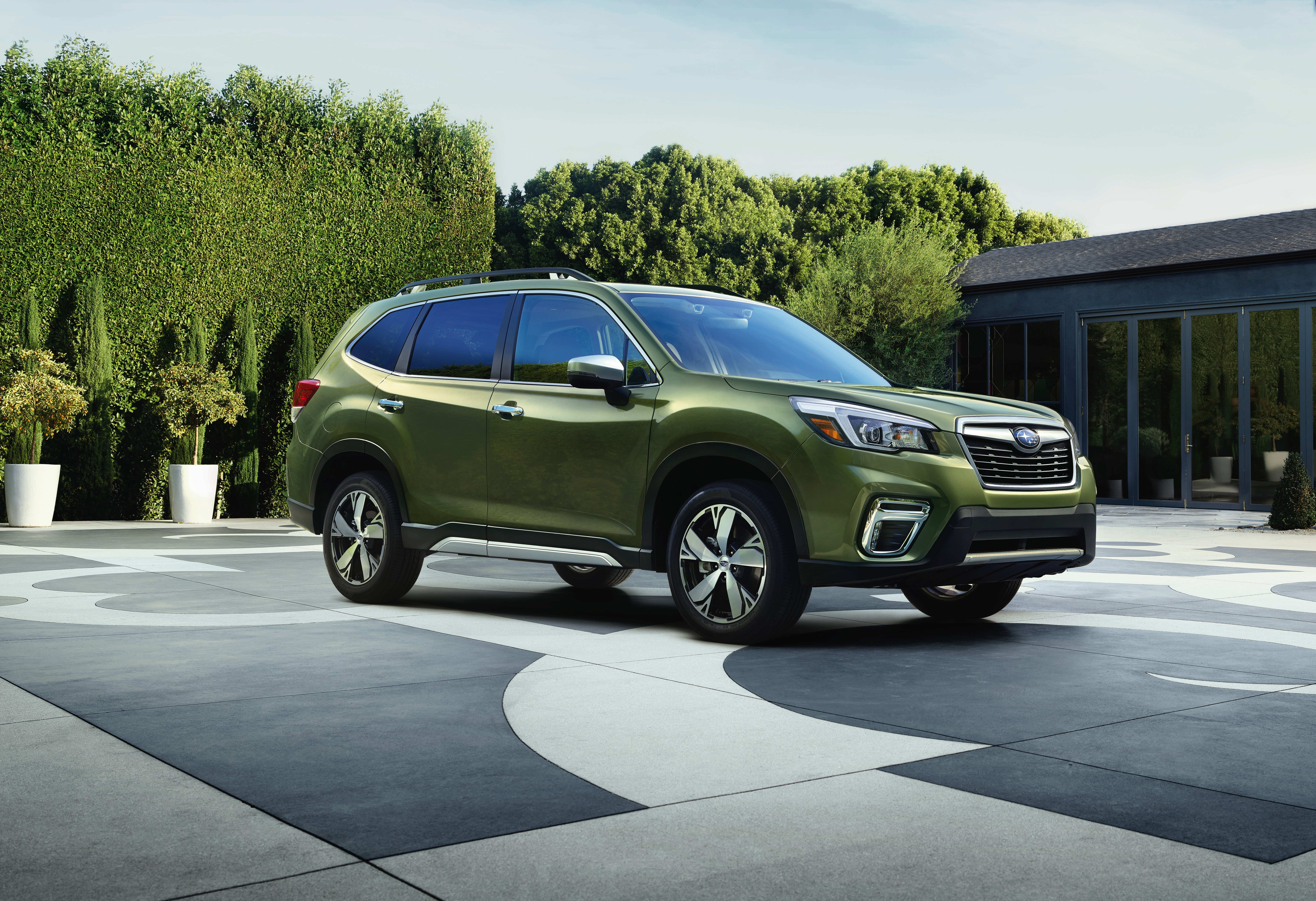 Subaru Forester turbo axed, company concedes buyer concerns | CarAdvice