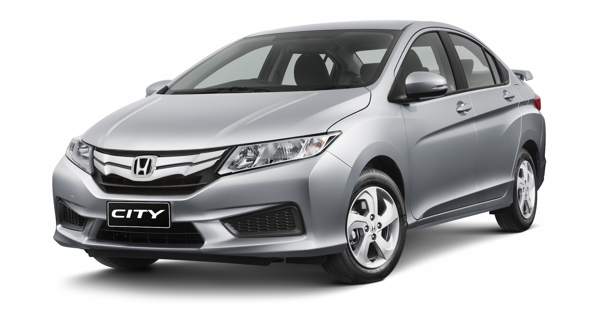 2015 Honda City Limited Edition Launches From 19 490 Caradvice