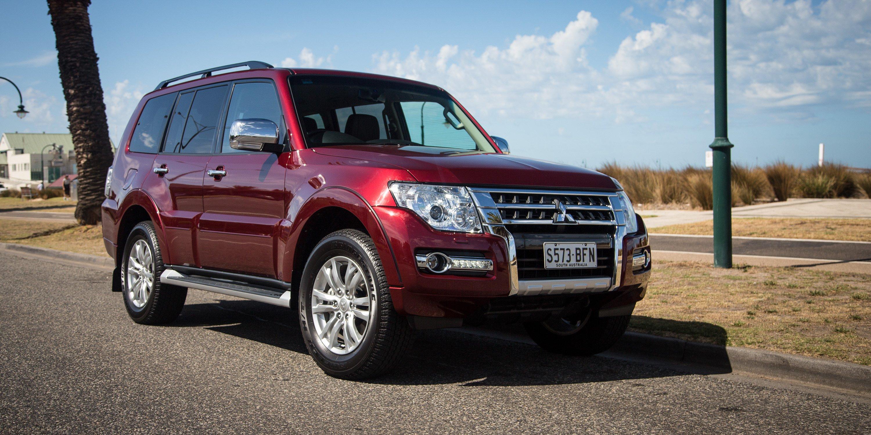Mitsubishi Australia recalls 430,000 vehicles: Colt