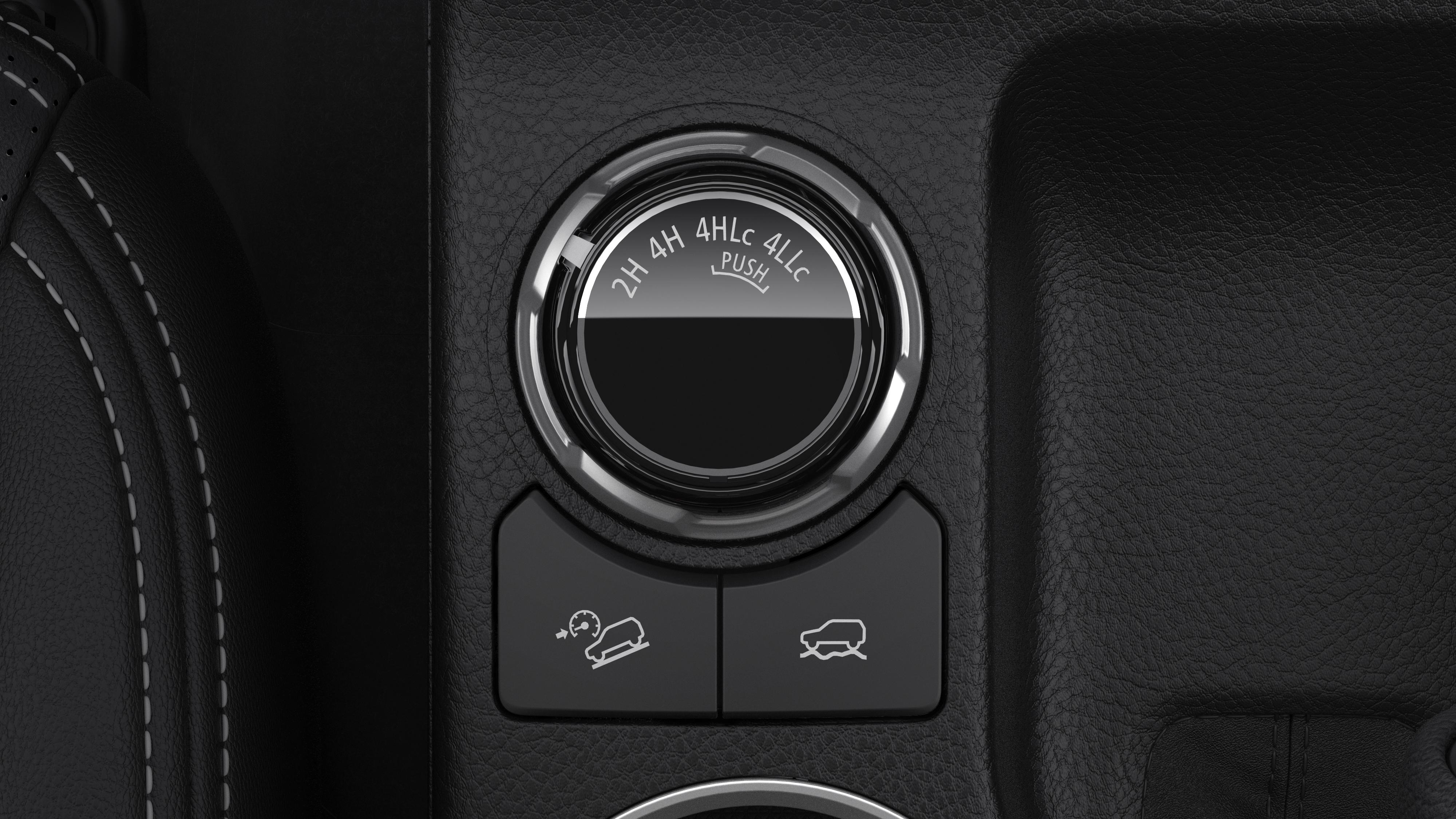 2019 Mitsubishi Triton upgrade revealed | CarAdvice