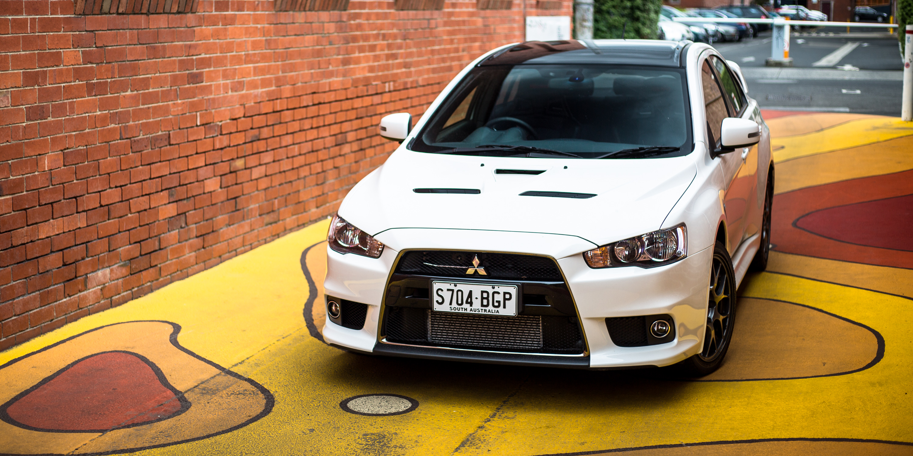 2016 Lancer Evolution >> 2016 Mitsubishi Lancer Evolution X Review Final Edition