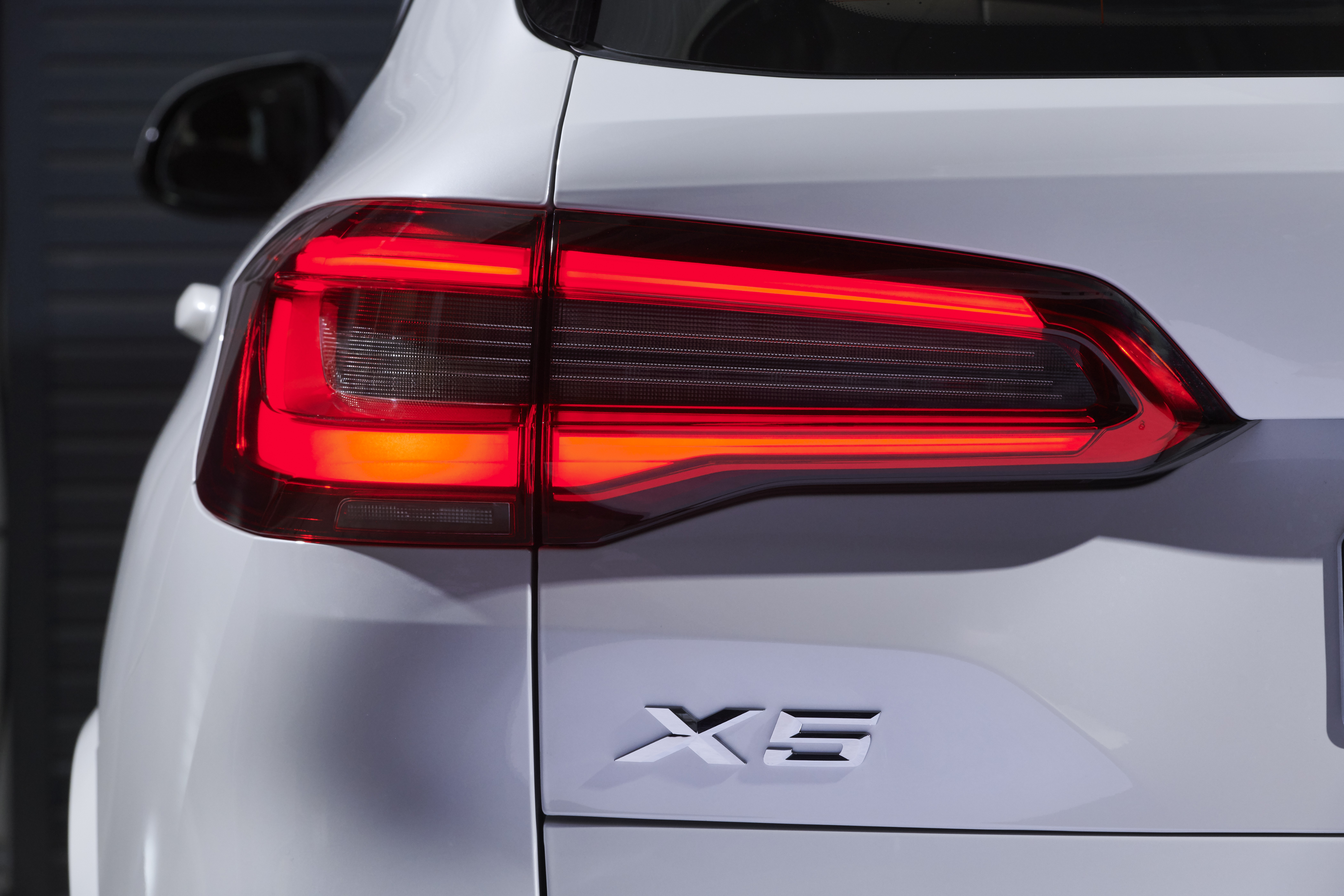 2019 BMW X5 revealed, here before year's end | CarAdvice