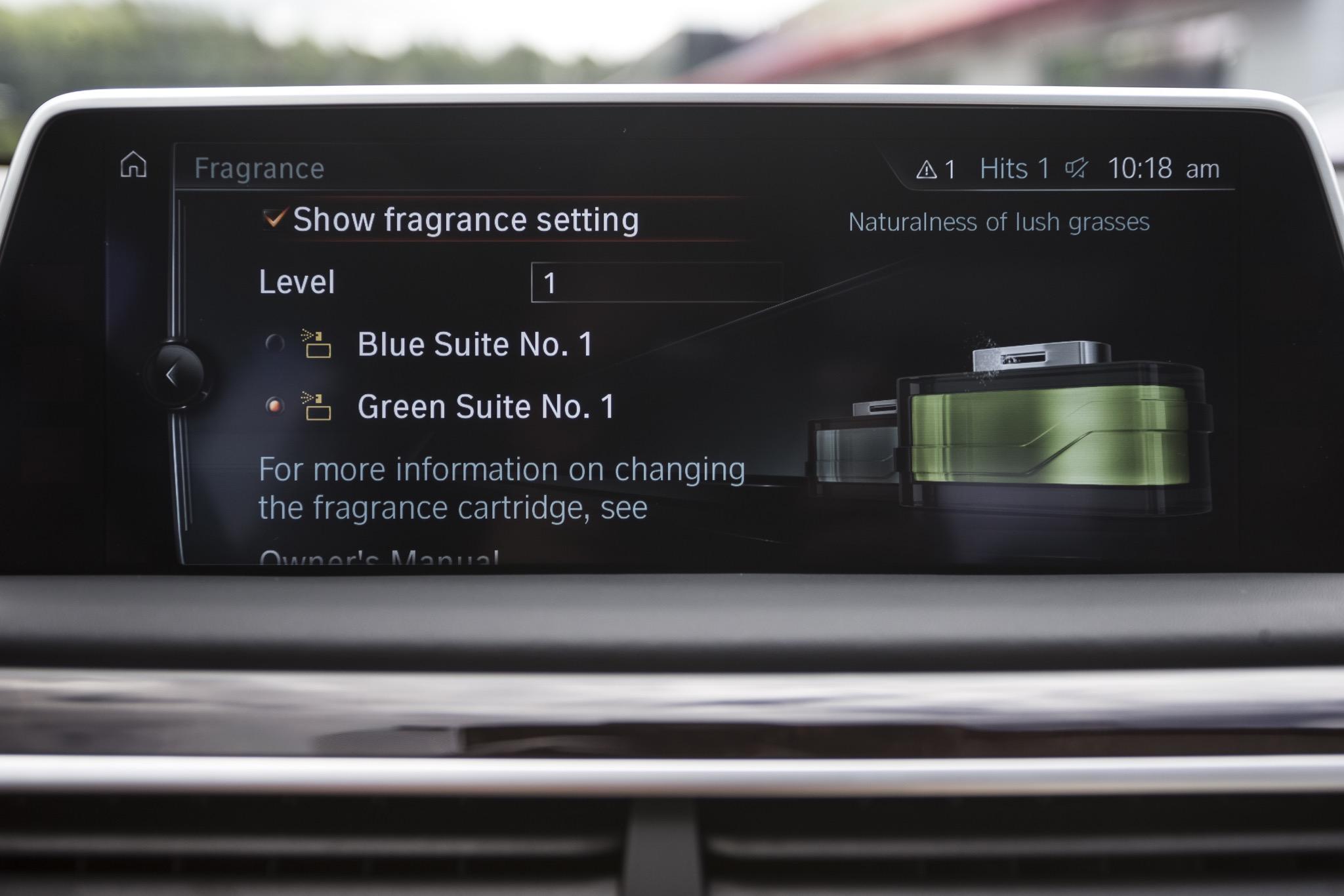 Bmw Idrive 5 0 Review Caradvice