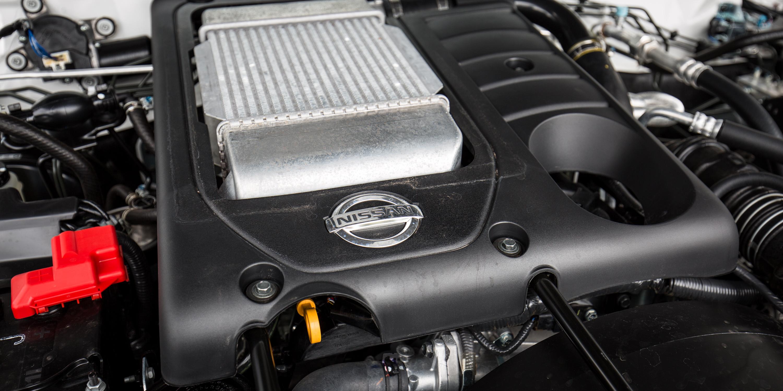 Family 4x4 SUV Comparison: Ford Everest v Isuzu MU-X v Mitsubishi