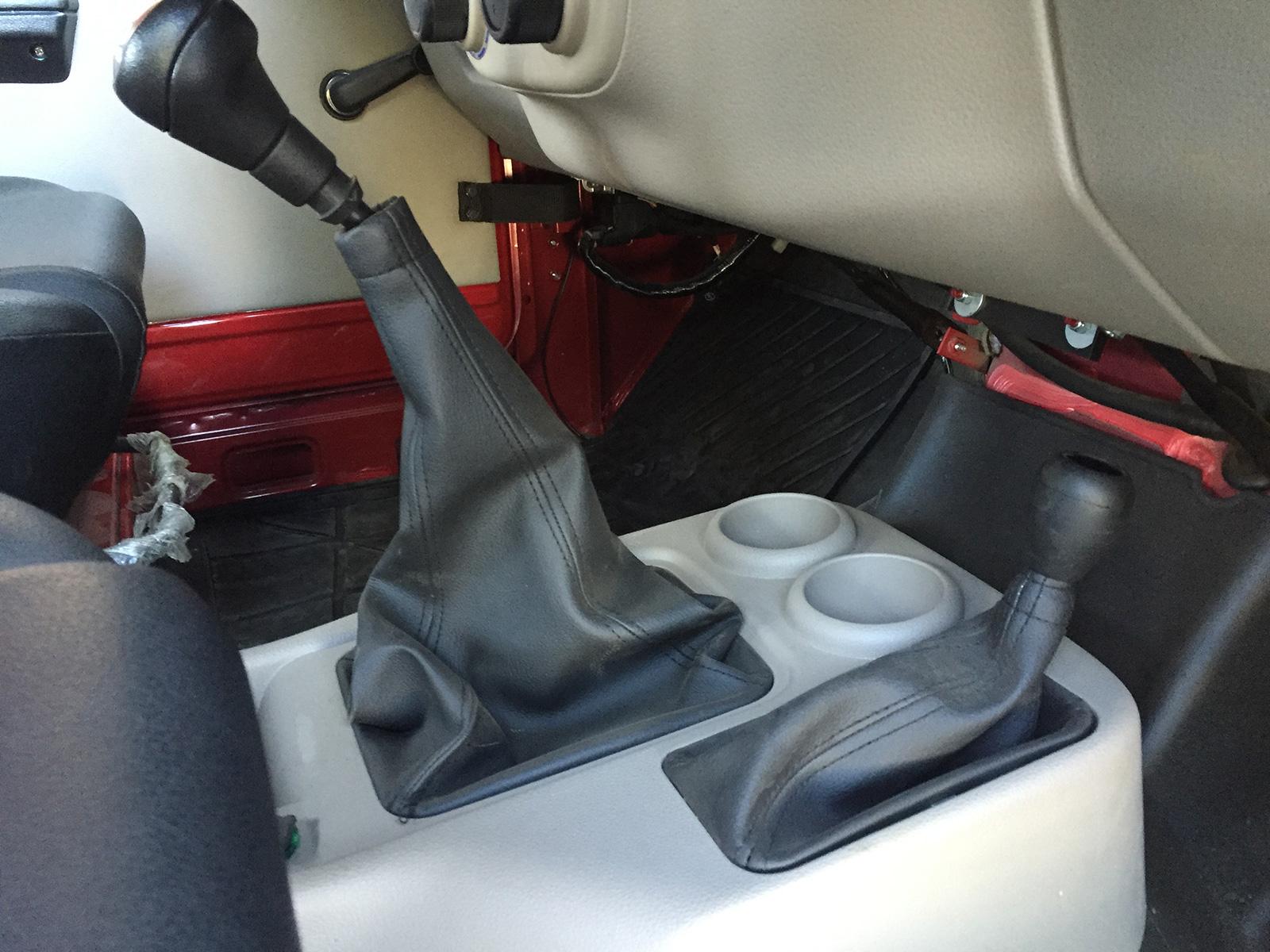Mahindra Thar Quick Drive Review   CarAdvice