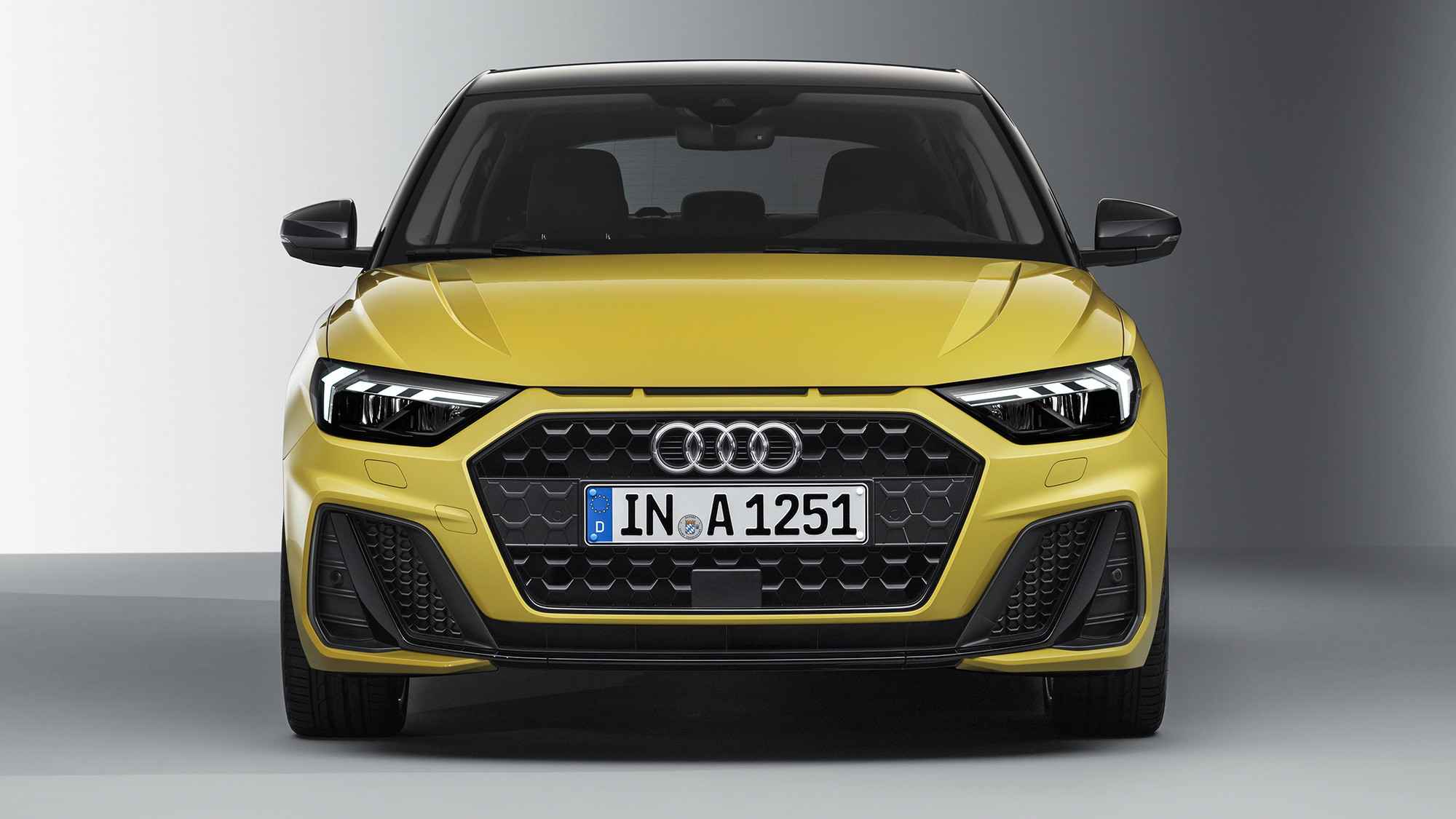 2020 Audi Q1 Release Date, Concept, Price, And Specs >> 2019 Audi A1 Officially Unveiled Here In 2019 Caradvice