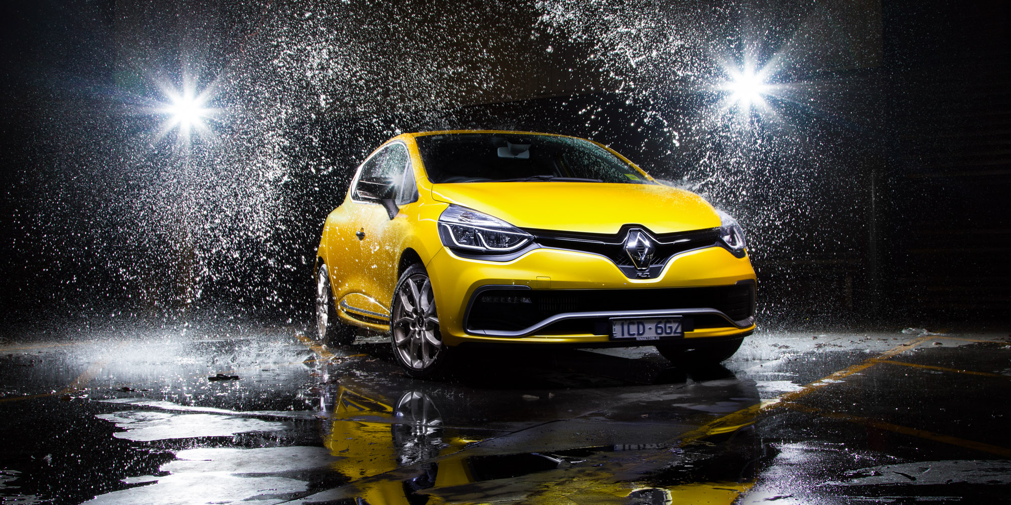 2015 Renault Clio RS200 Review : Long-term report three | CarAdvice
