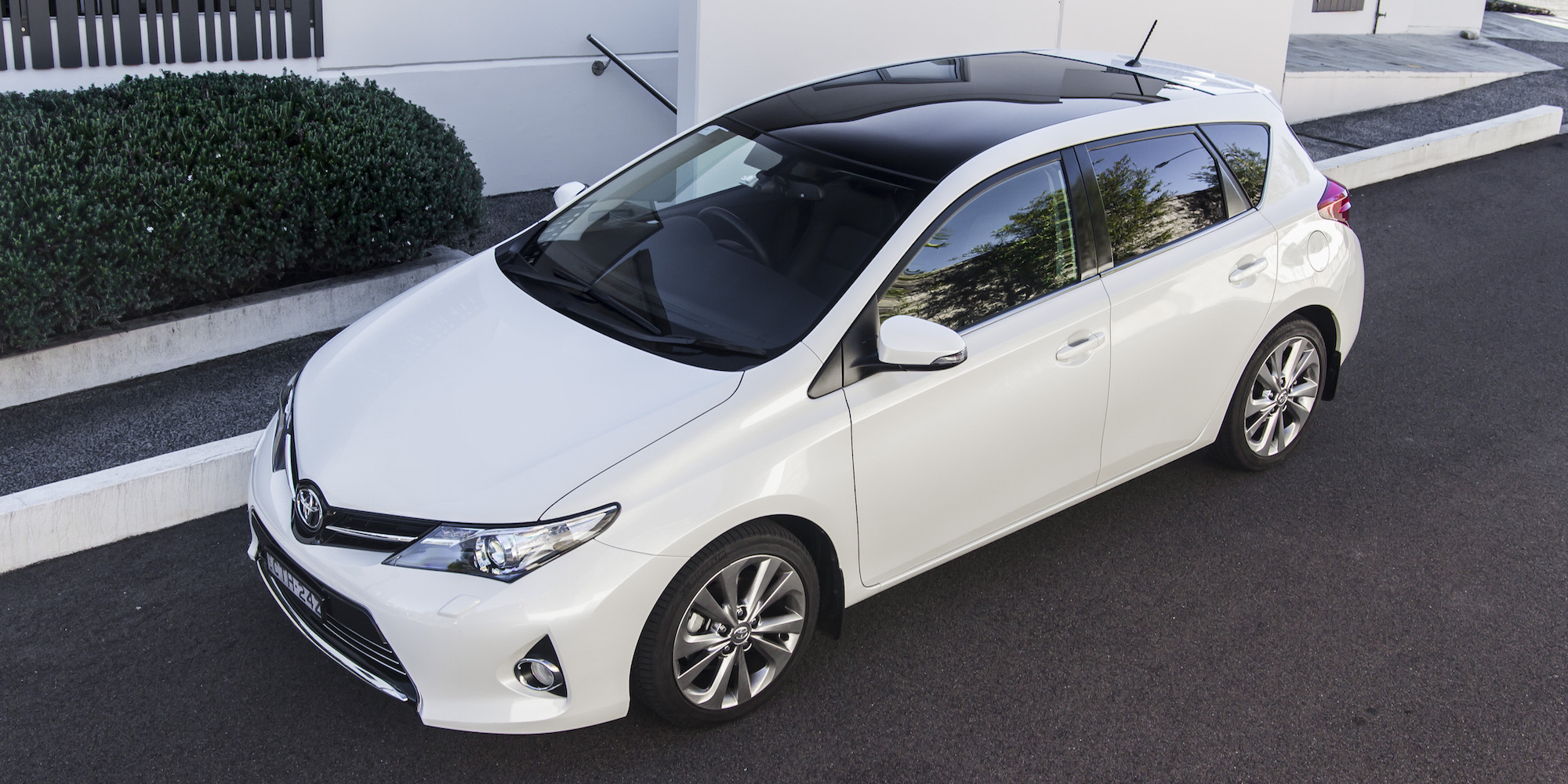 2015 Toyota Corolla Review Long Term Report Two Caradvice
