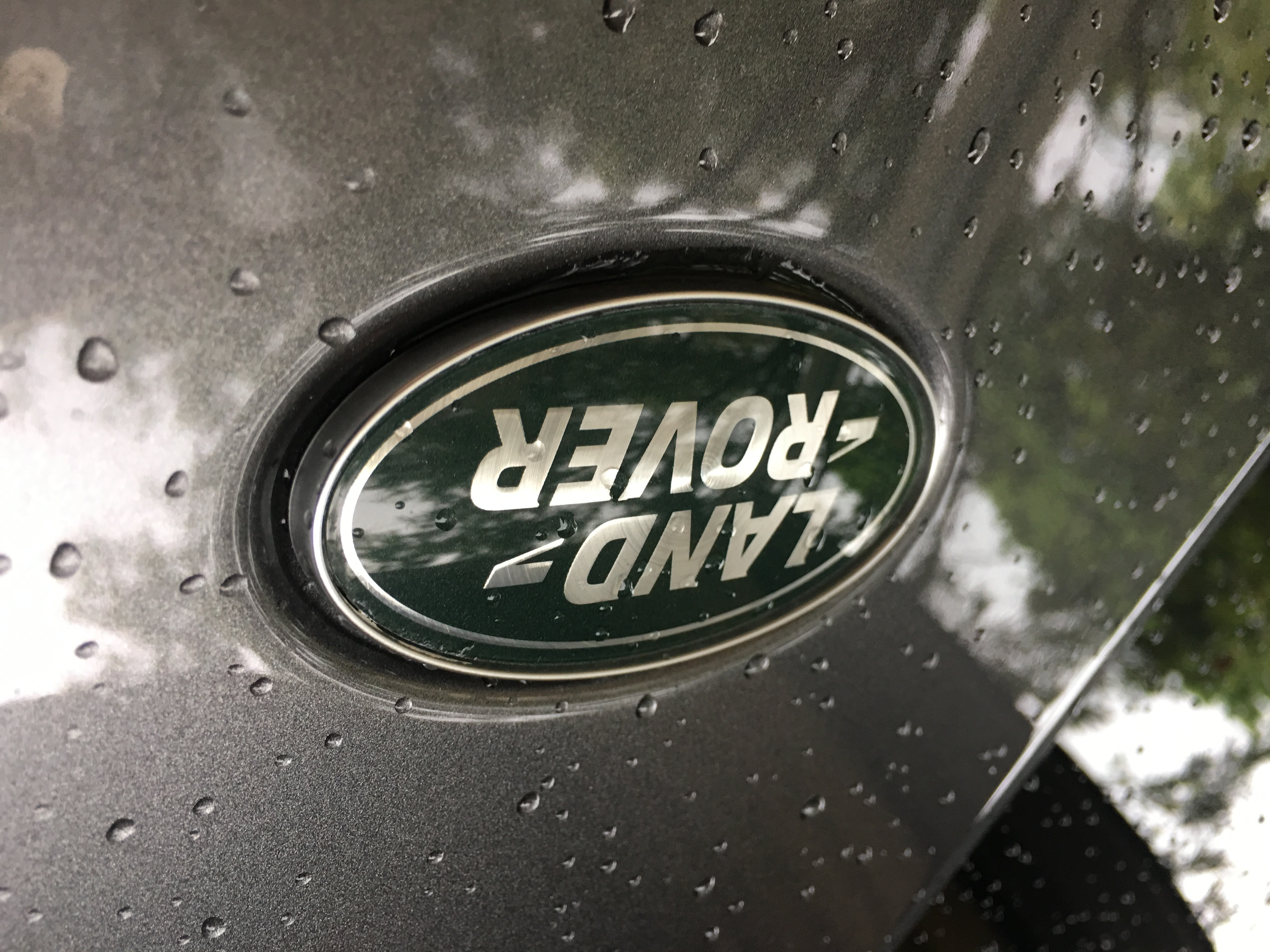 Land Rover Discovery Sport Review : Ownership Report 1   CarAdvice