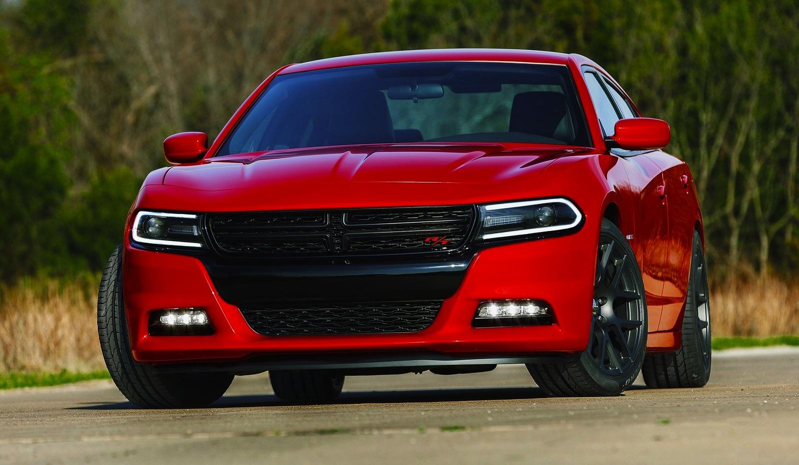 2020 Dodge Avenger Srt Release Date and Concept