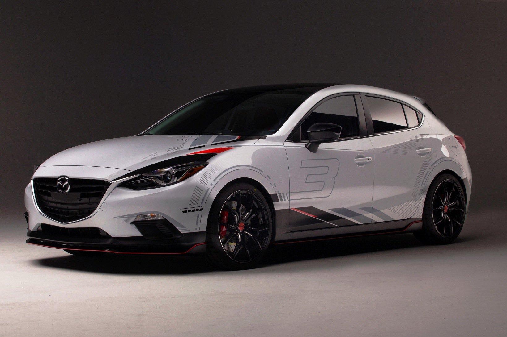 Kekurangan Mazda 3 Diesel Perbandingan Harga