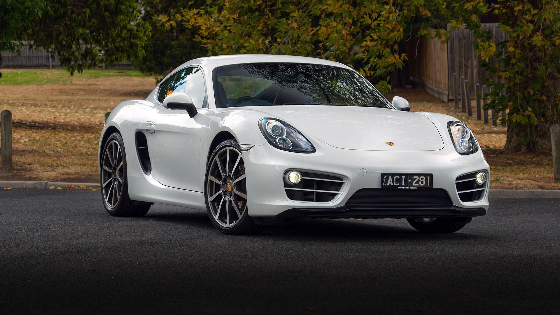 Porsche Review, Specification, Price