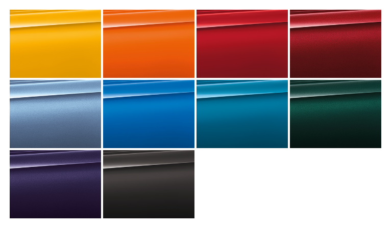 Bmw Individual Brings High End Style And Colour Personalisation Within Reach Caradvice