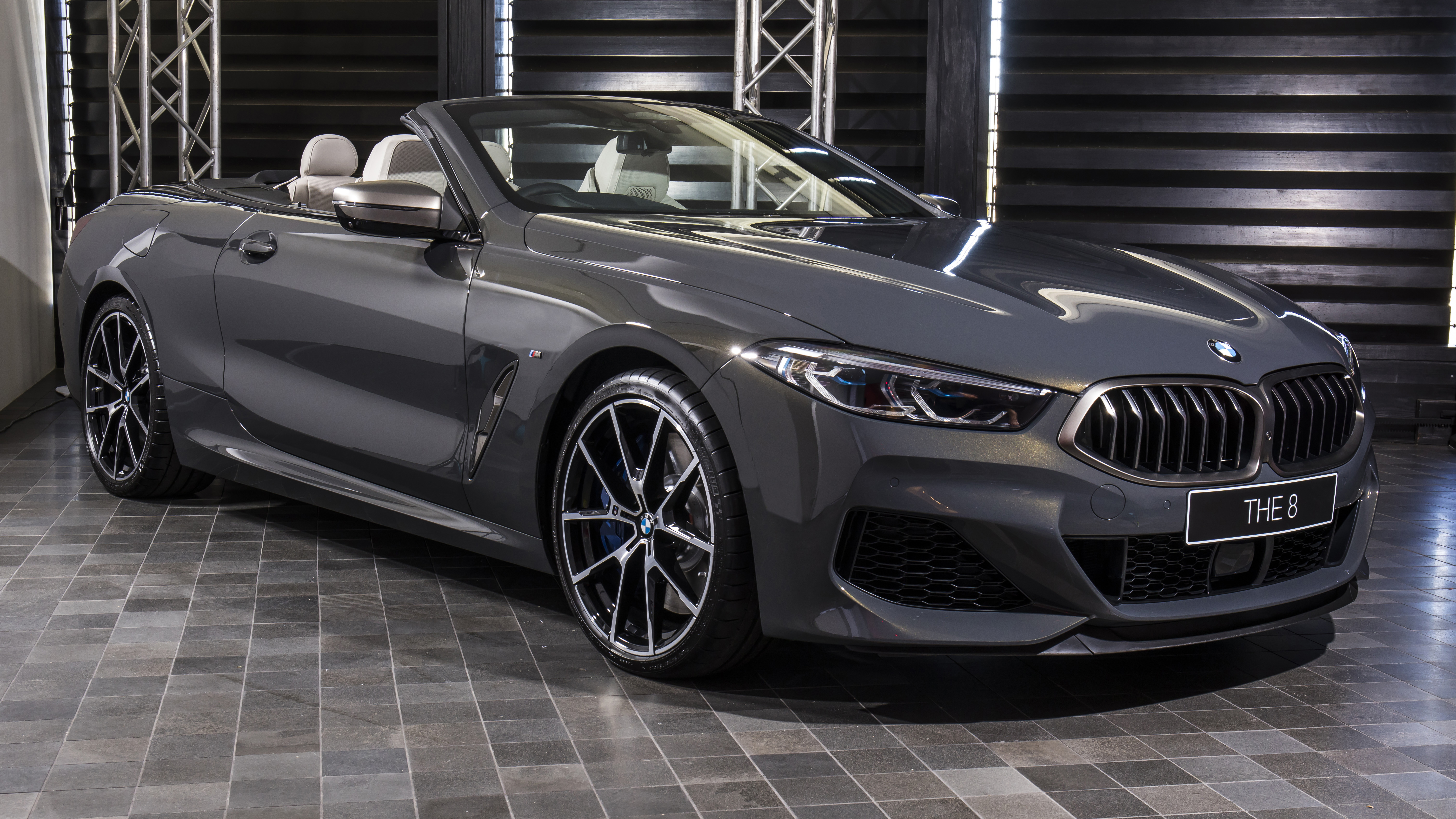 2019 Bmw M850i Pricing And Specs Caradvice