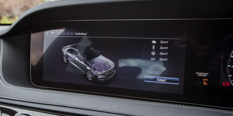 Esp Fault Audi A6 Car Wont Start