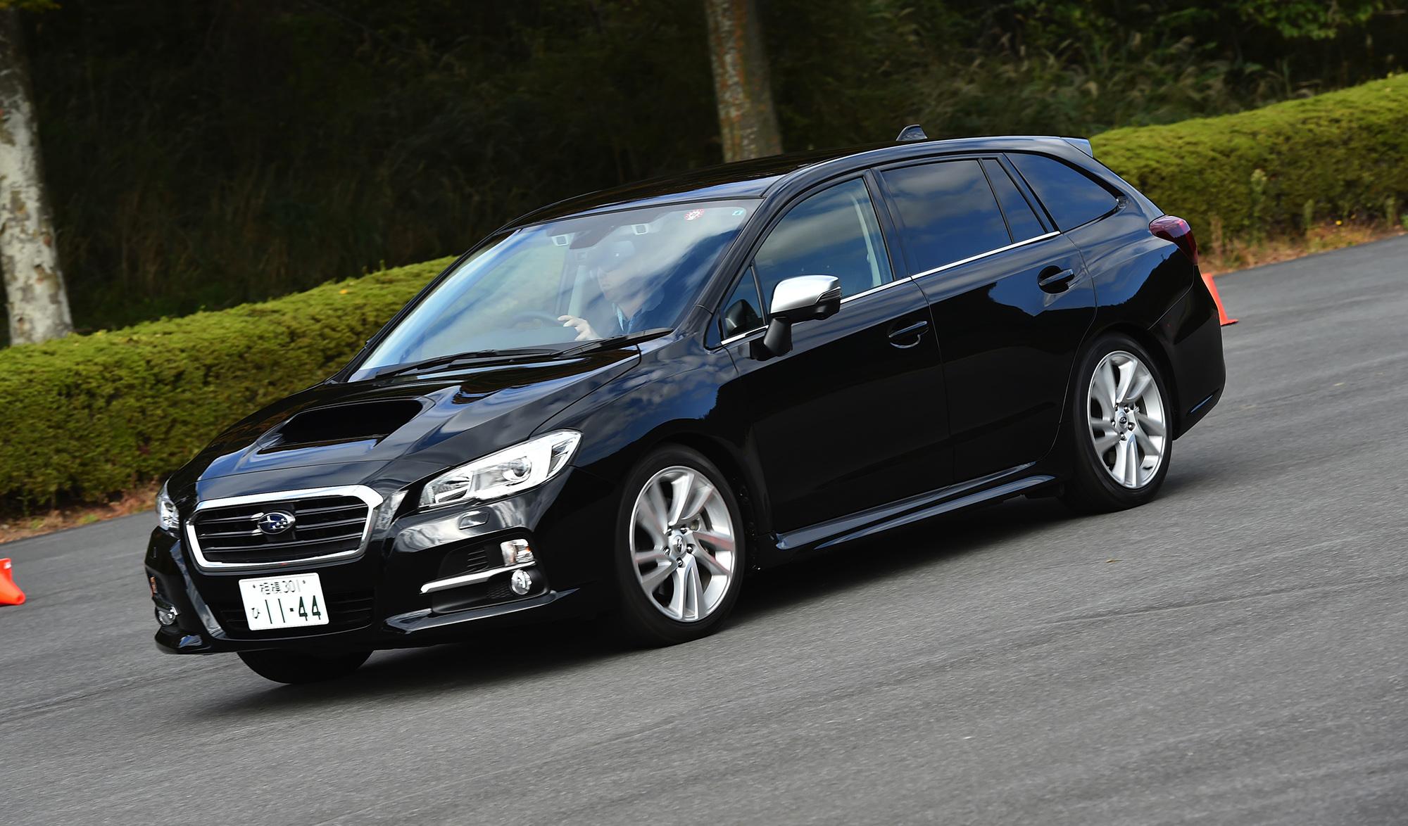 Subaru Levorg Usa >> Subaru Levorg Usa Auto Car Reviews 2019 2020