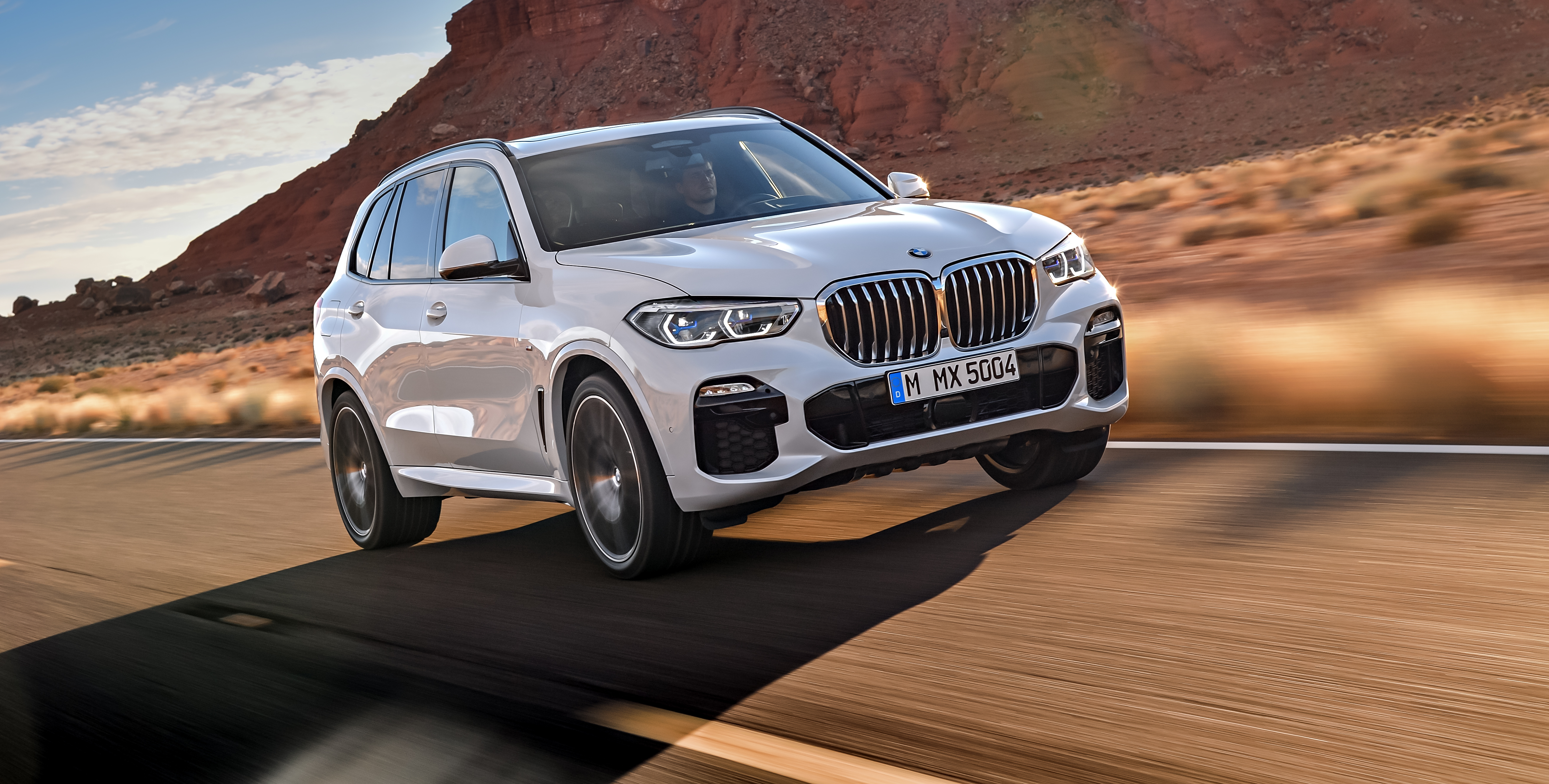 2021 BMW X5 Will Introduce Electric Version >> 2019 Bmw X5 Review Caradvice