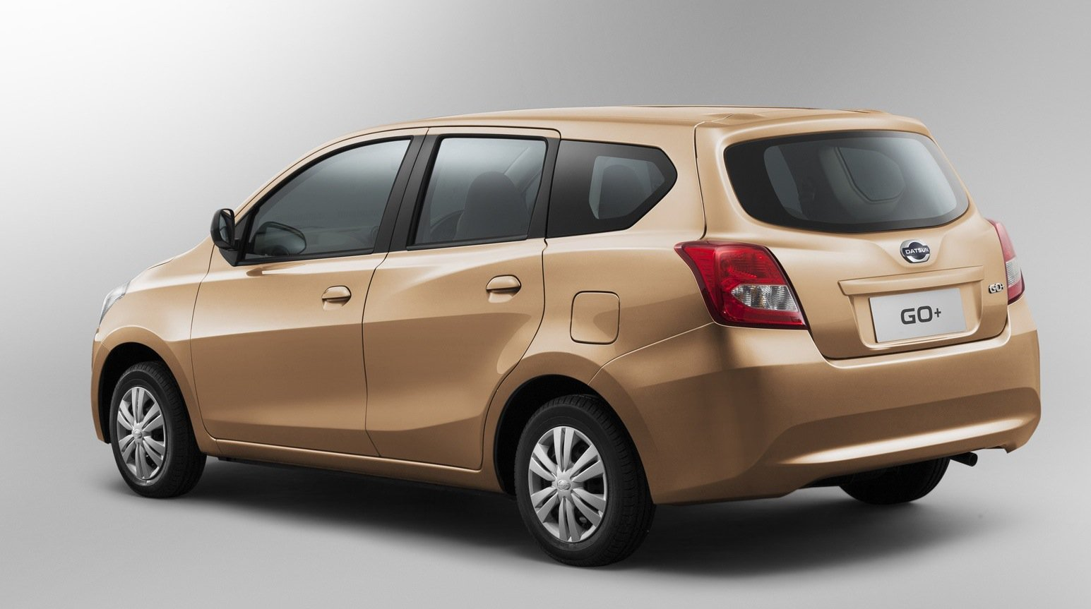 Datsun Go 9000 People Mover To Launch In 2014 Caradvice