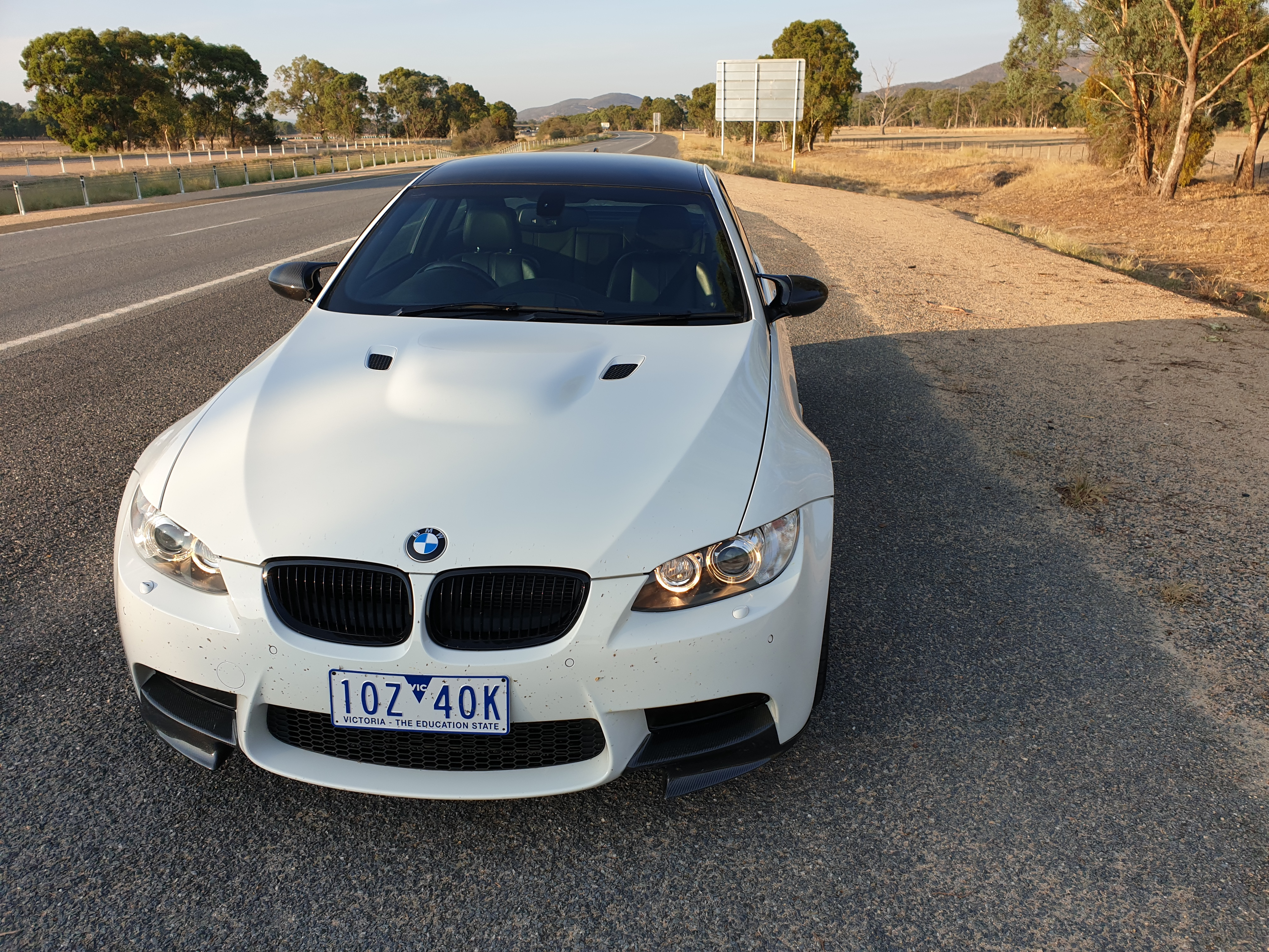 2010 Bmw M3 Review Caradvice